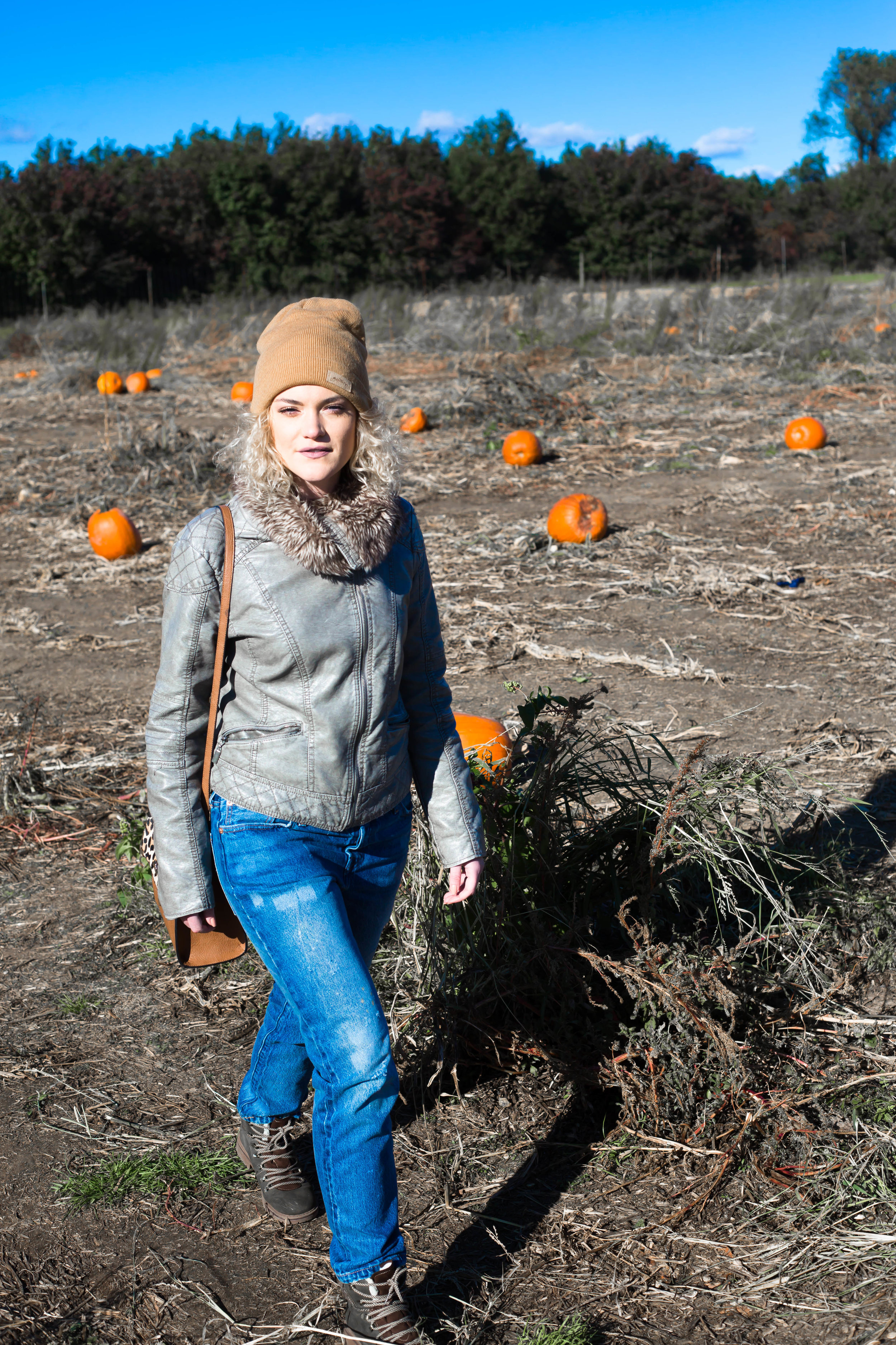 Pumpkin Patch (7 of 26).jpg