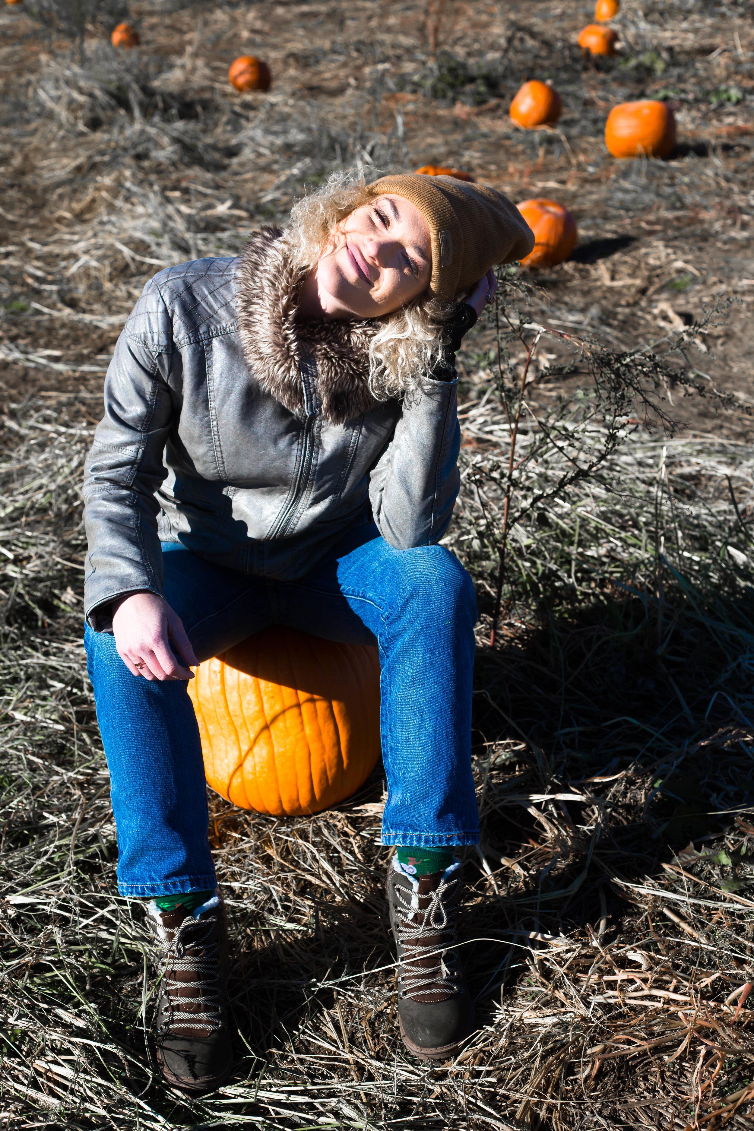 Pumpkin Patch (10 of 26).jpg