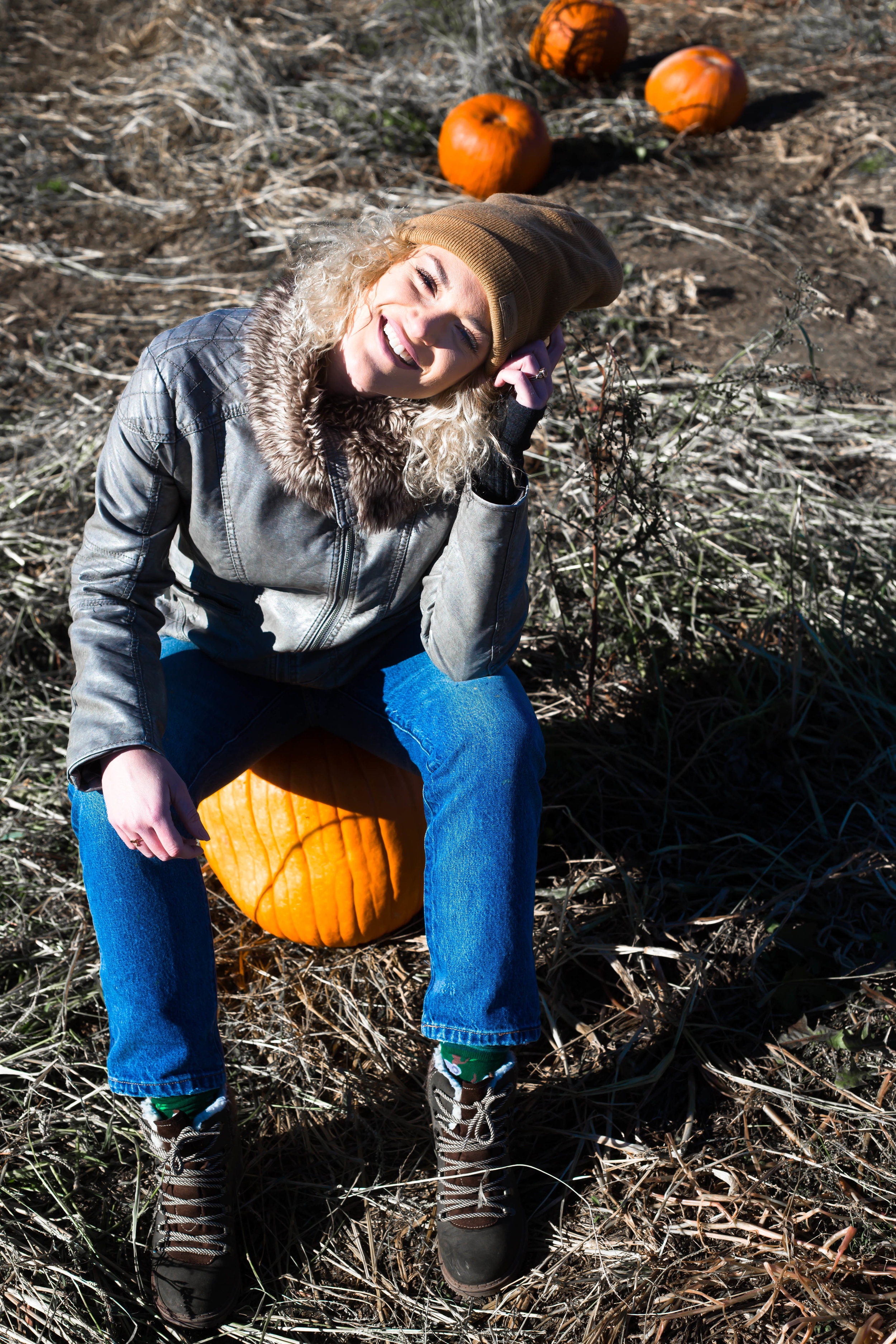 Pumpkin Patch (11 of 26).jpg