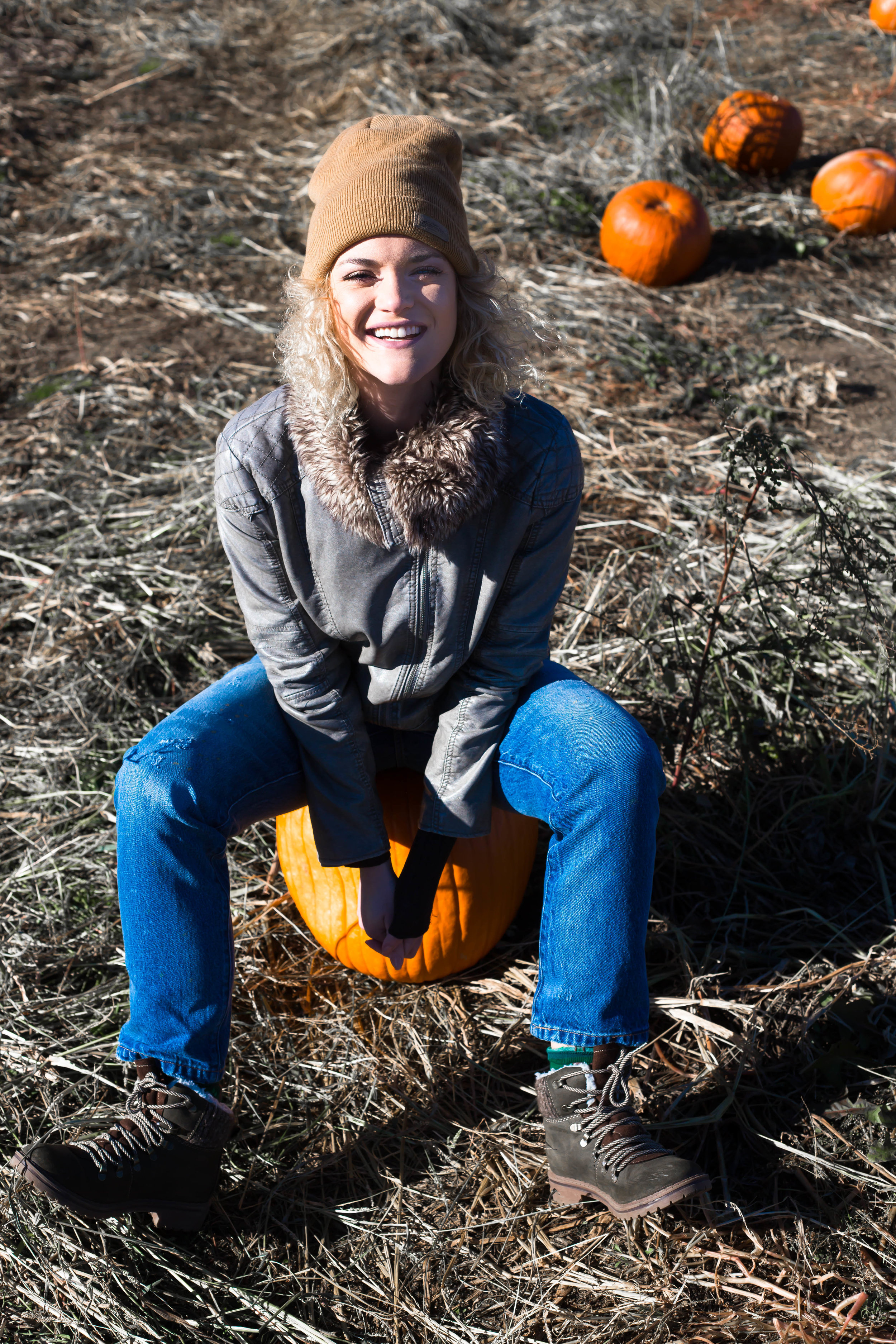 Pumpkin Patch (12 of 26).jpg
