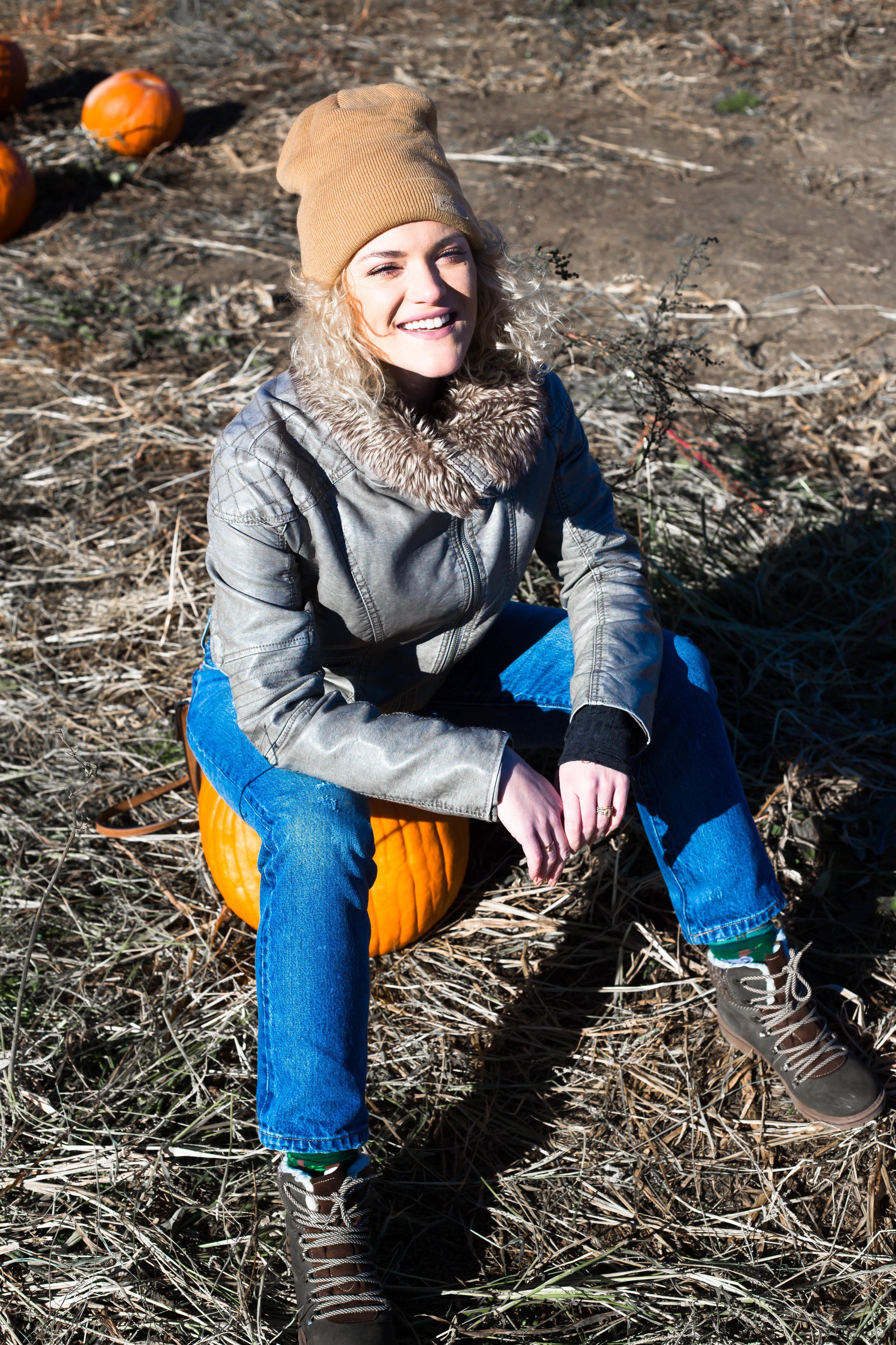 Pumpkin Patch (18 of 26).jpg