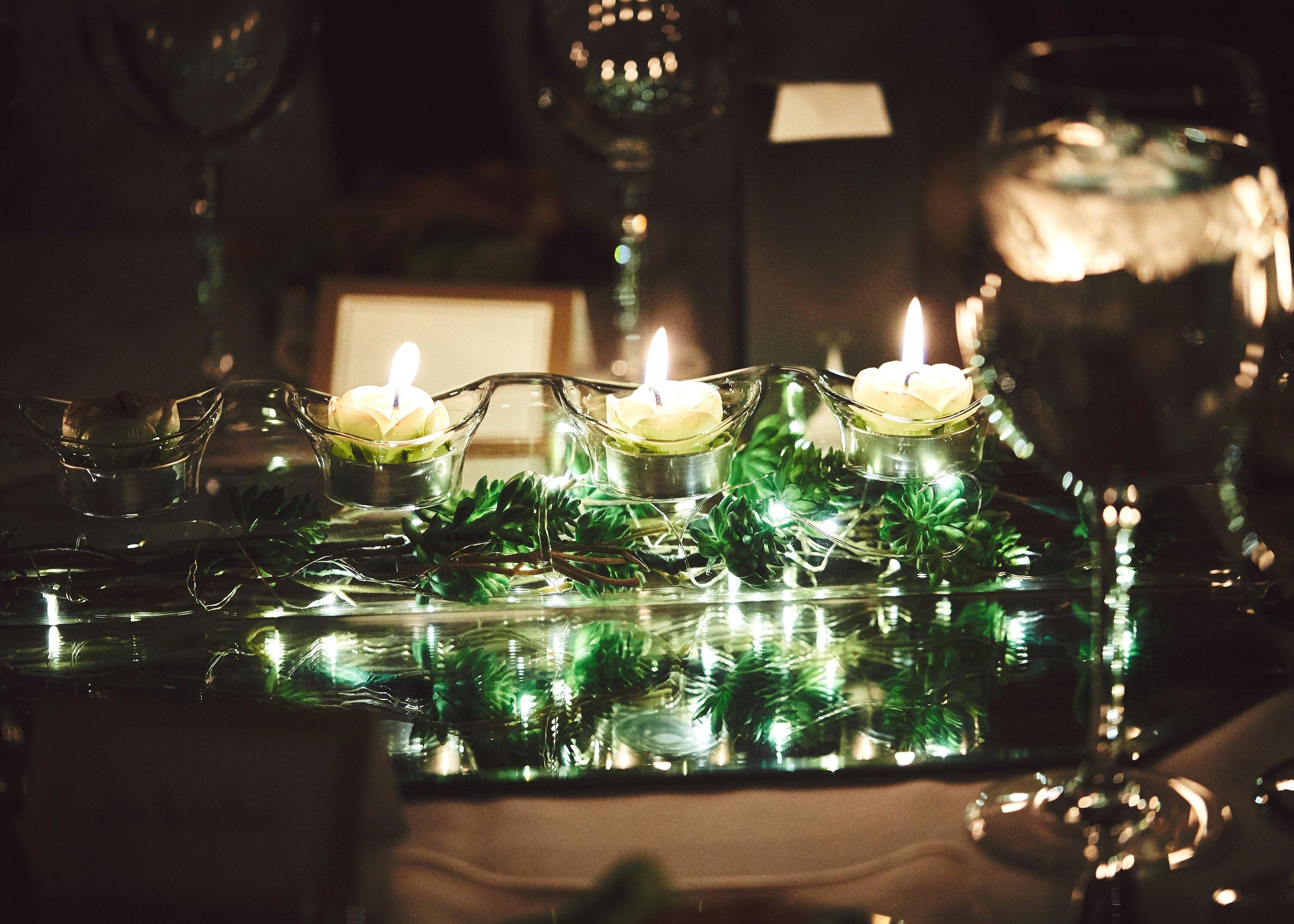 e171111_Chris&Quinn_Wedding_0933.jpg