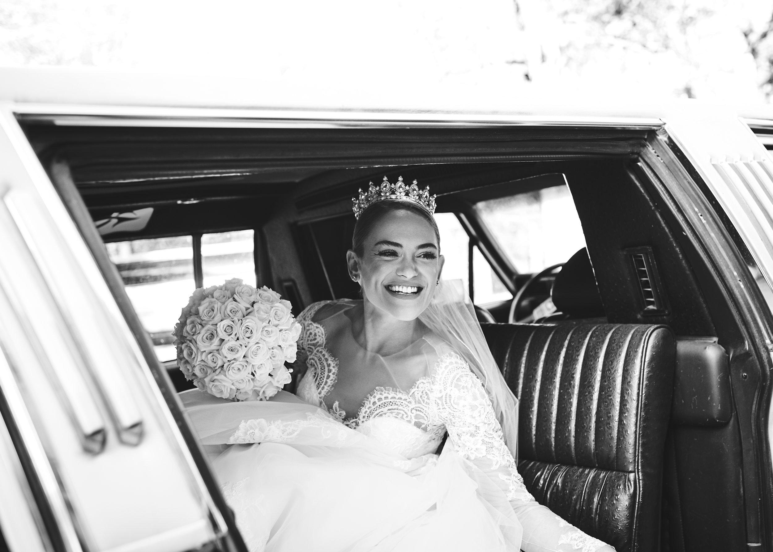 171111_Chris&Quinn_Wedding_0208.jpg