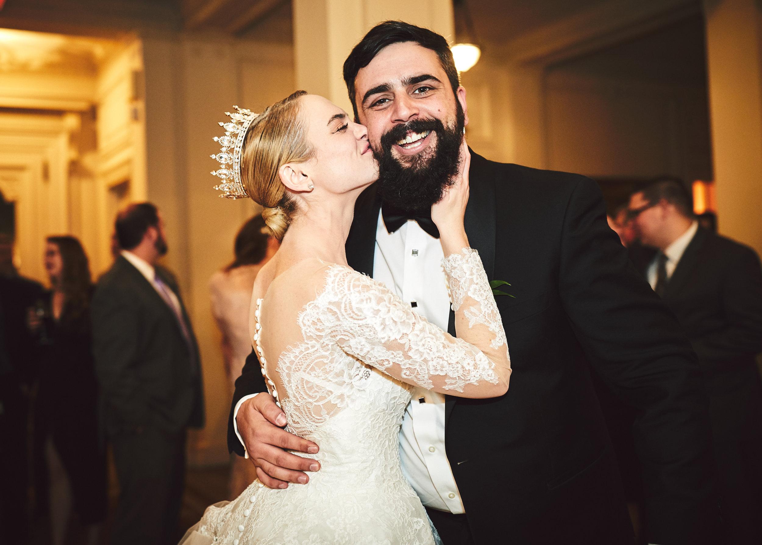 171111_Chris&Quinn_Wedding_1037.jpg