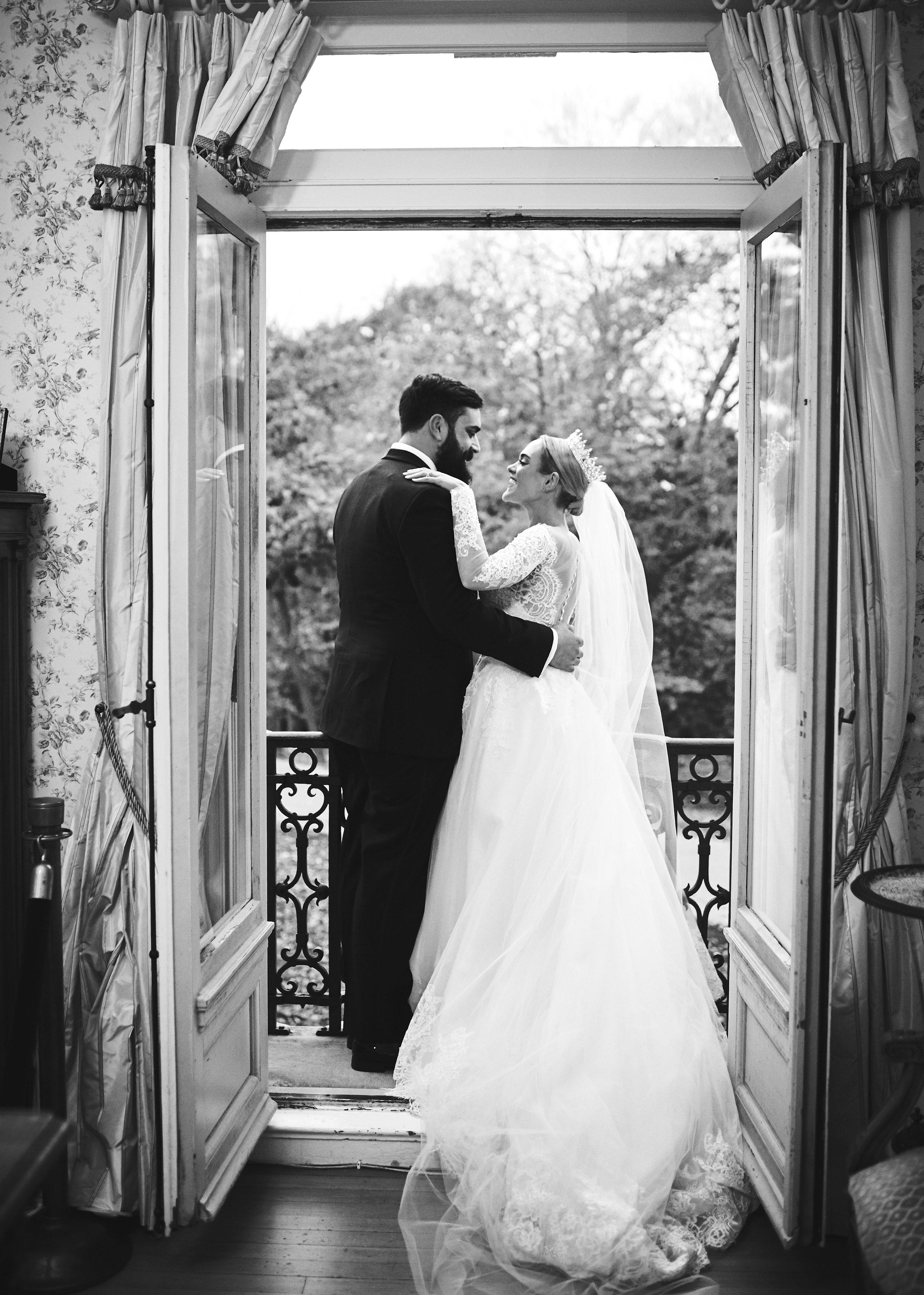 171111_Chris&Quinn_Wedding_0729.jpg