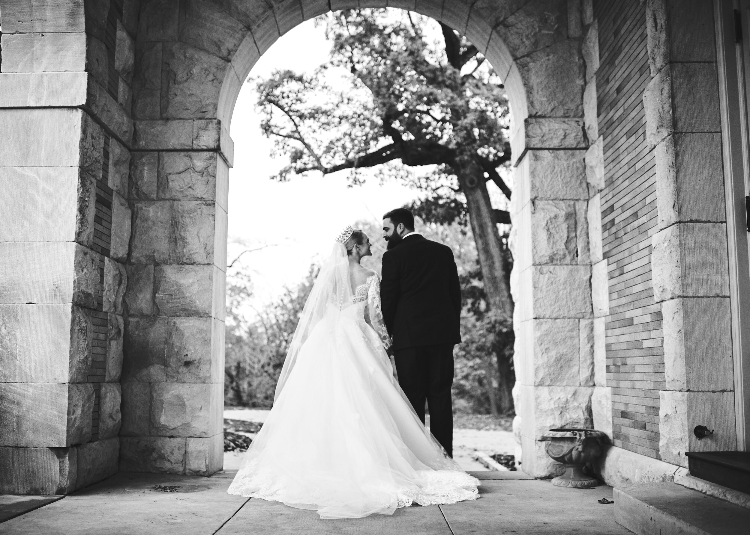 171111_Chris&Quinn_Wedding_0728.jpg
