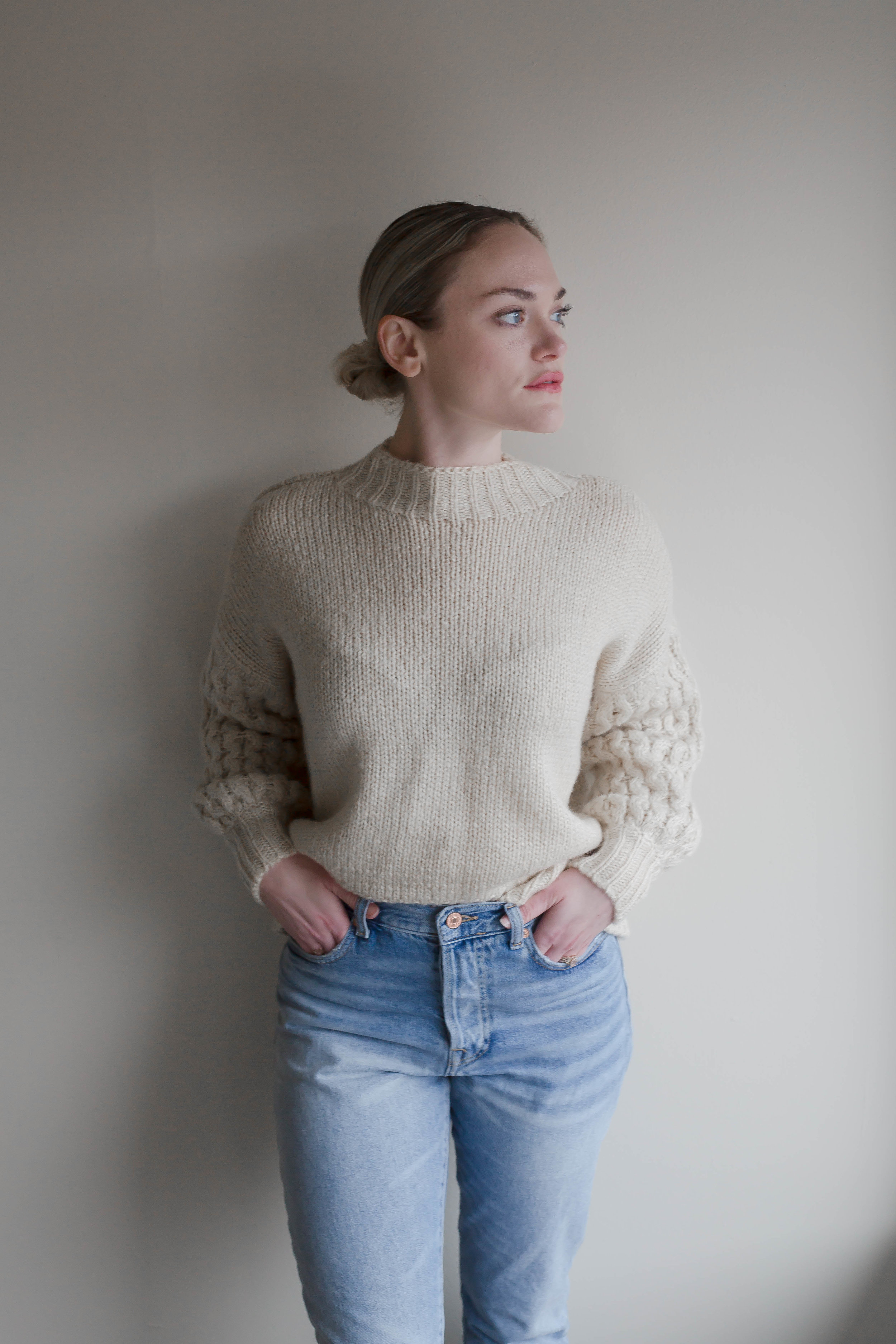 Cable Knit (1 of 1).jpg