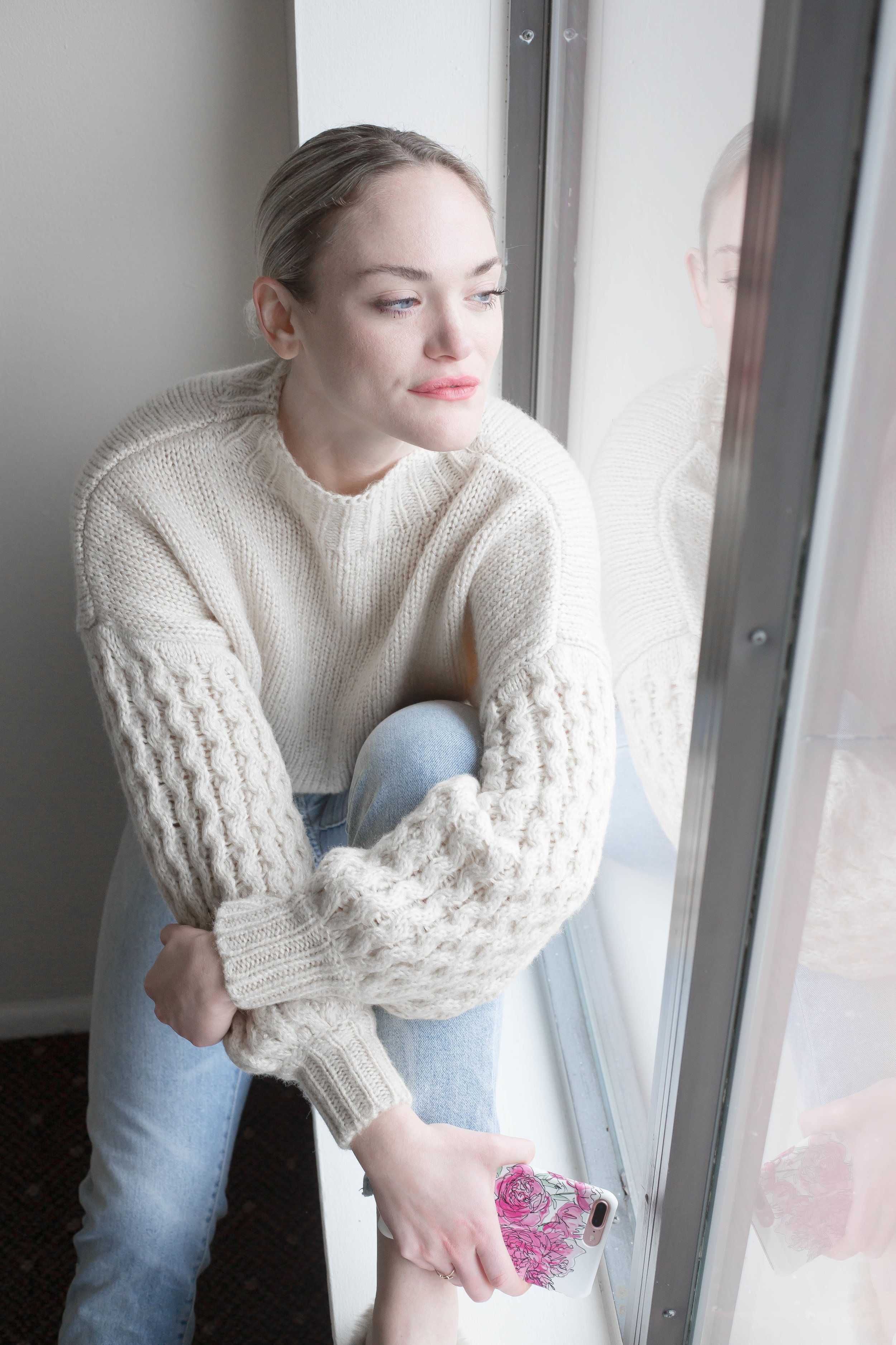 Cable Knit (7 of 18).jpg