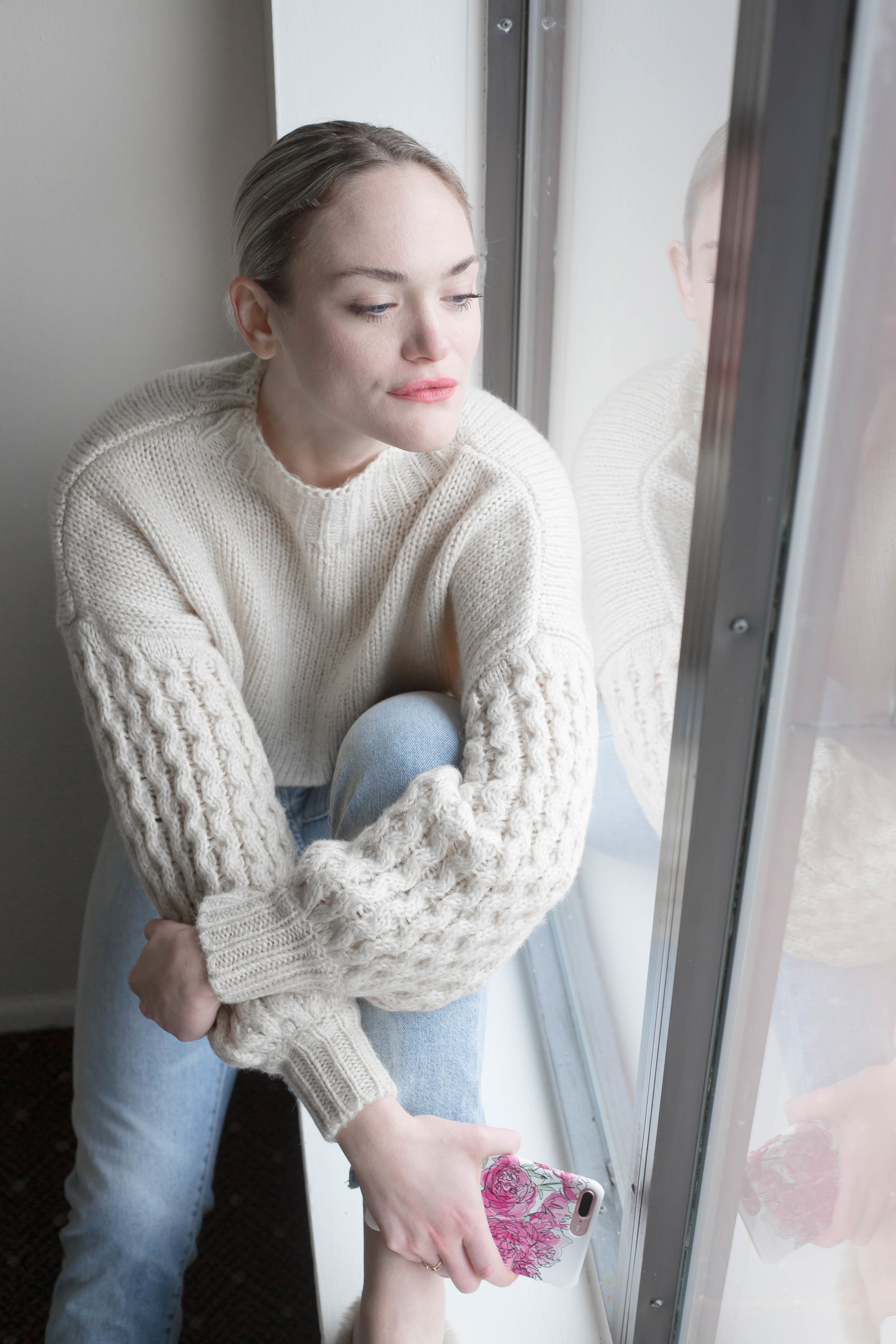 Cable Knit (8 of 18).jpg