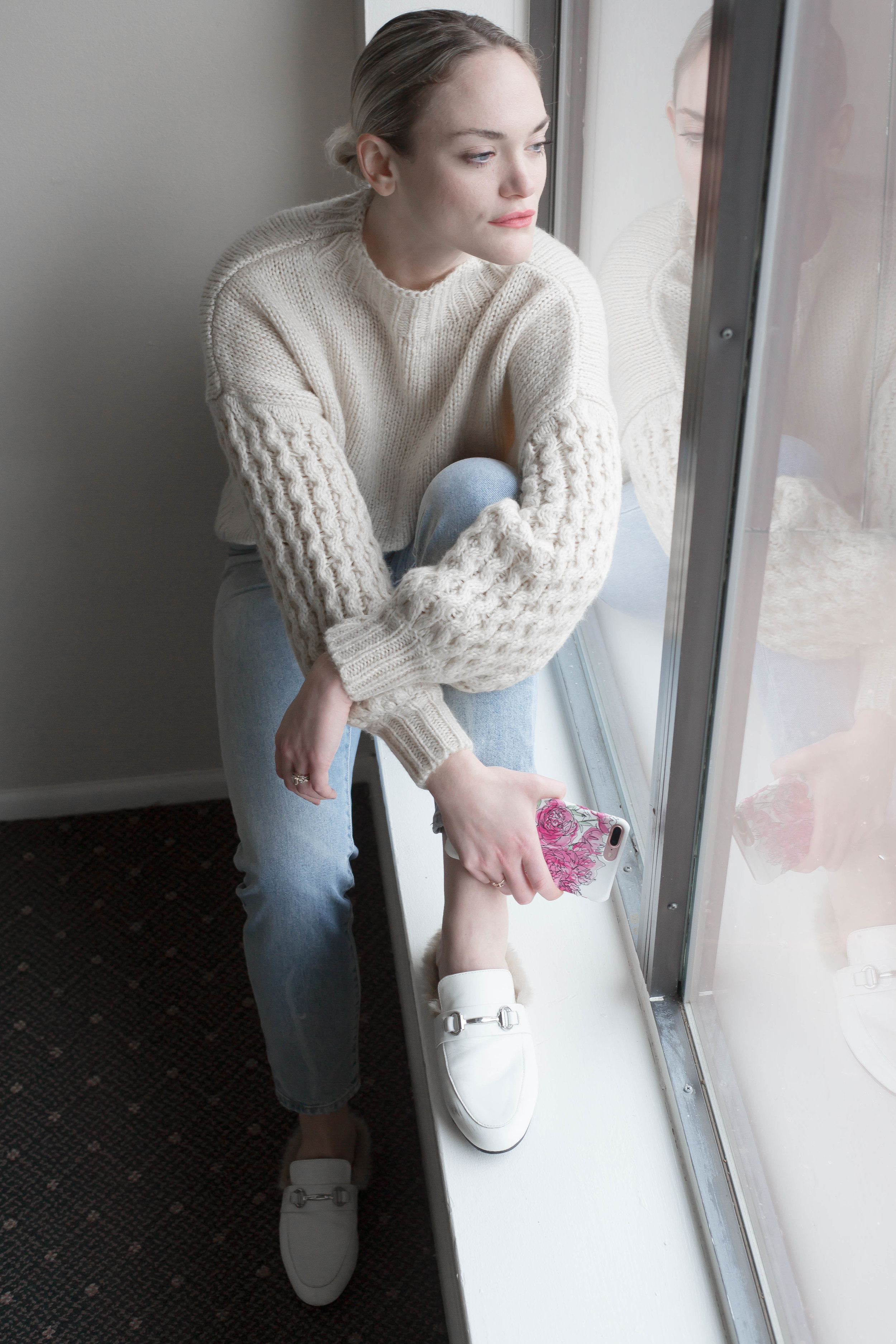 Cable Knit (9 of 18).jpg