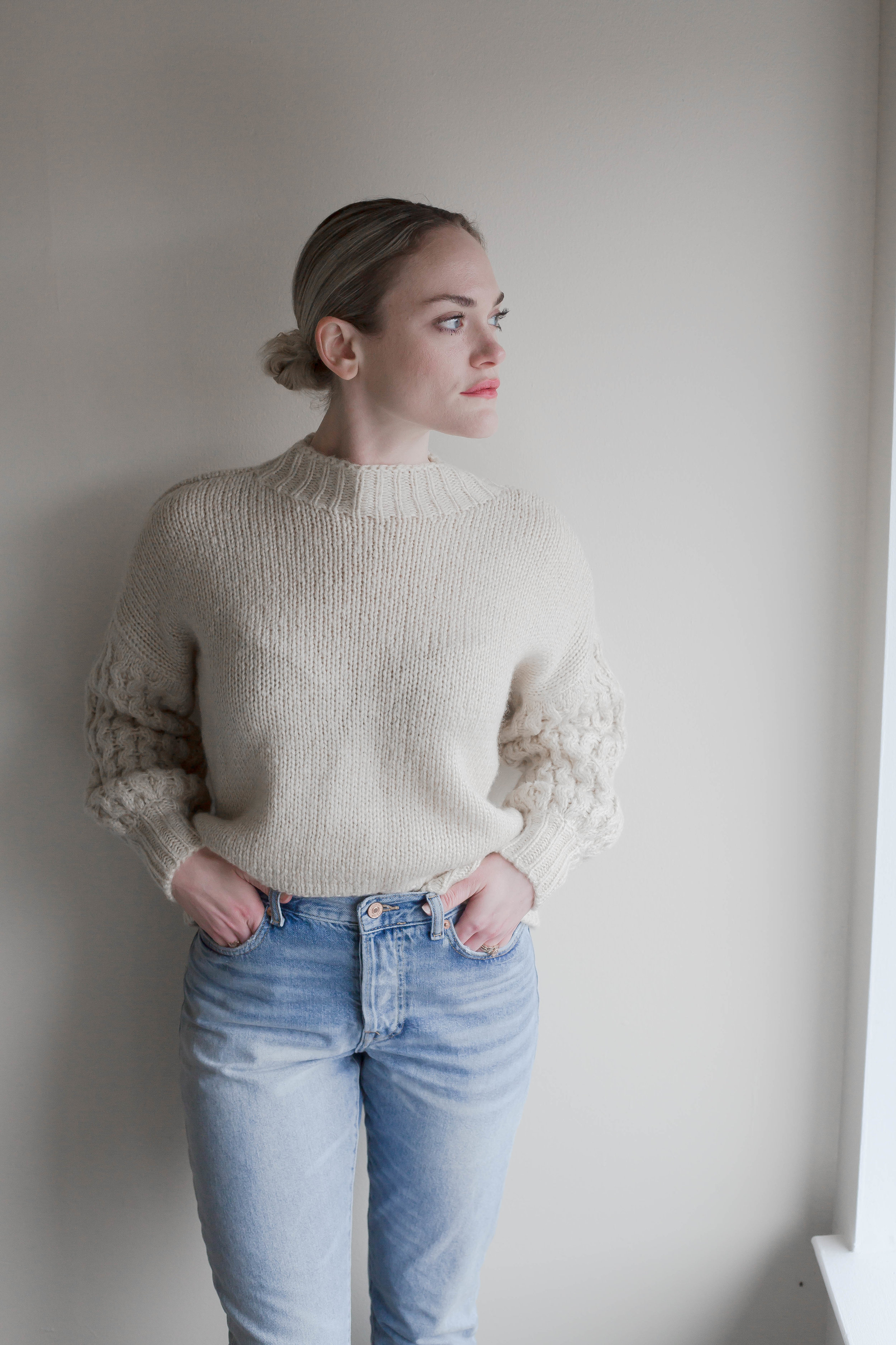 Cable Knit (10 of 18).jpg