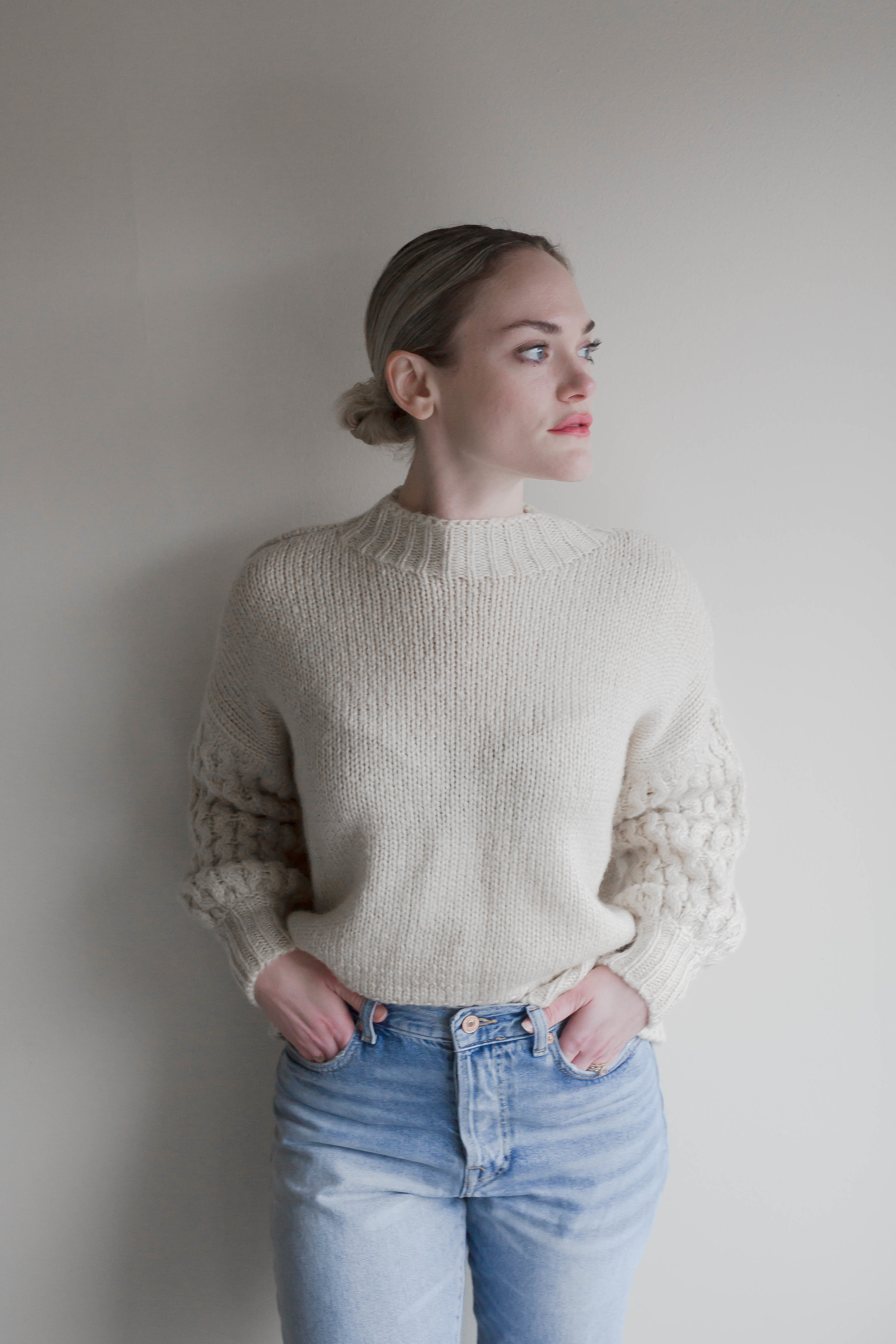 Cable Knit (11 of 18).jpg