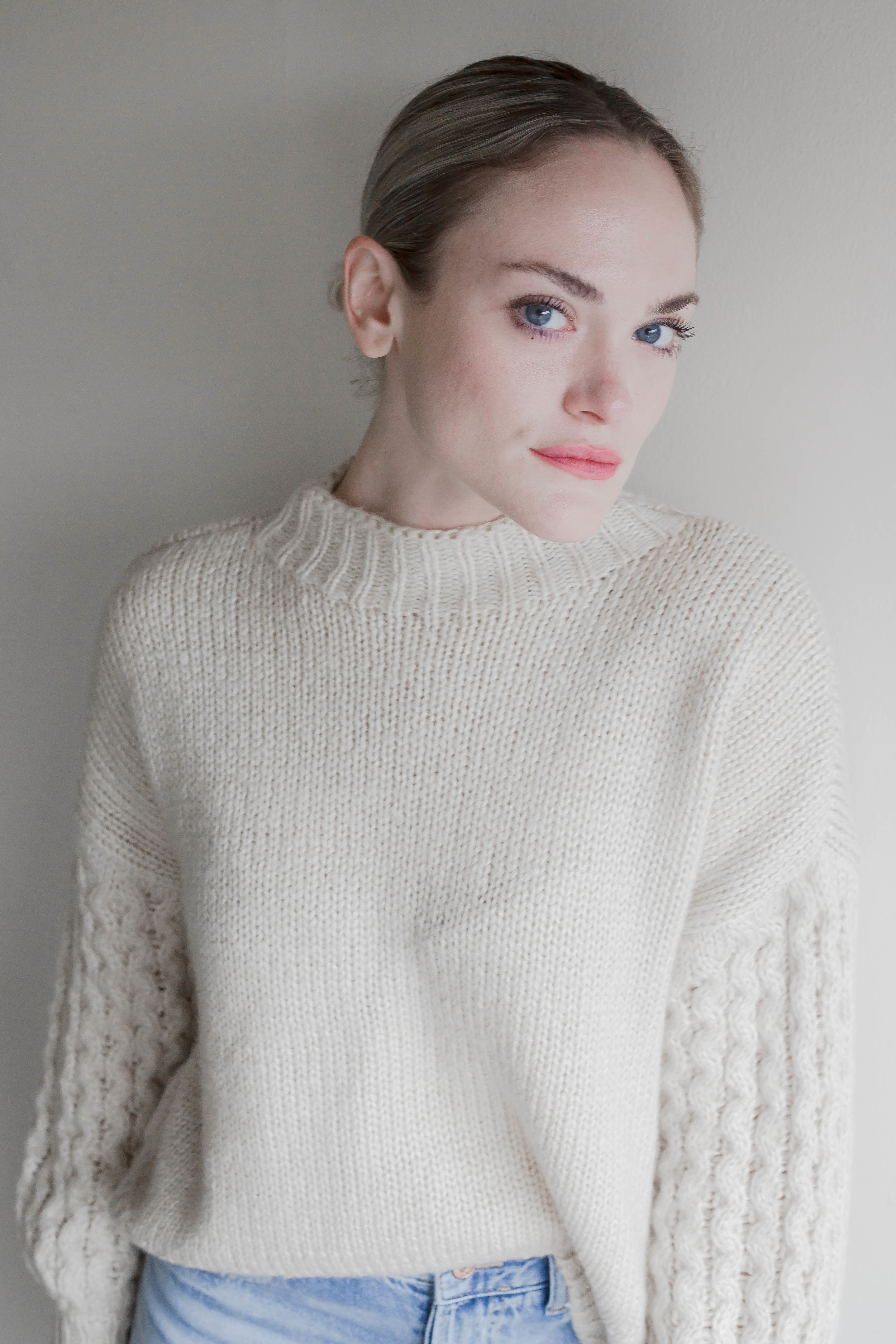 Cable Knit (13 of 18).jpg