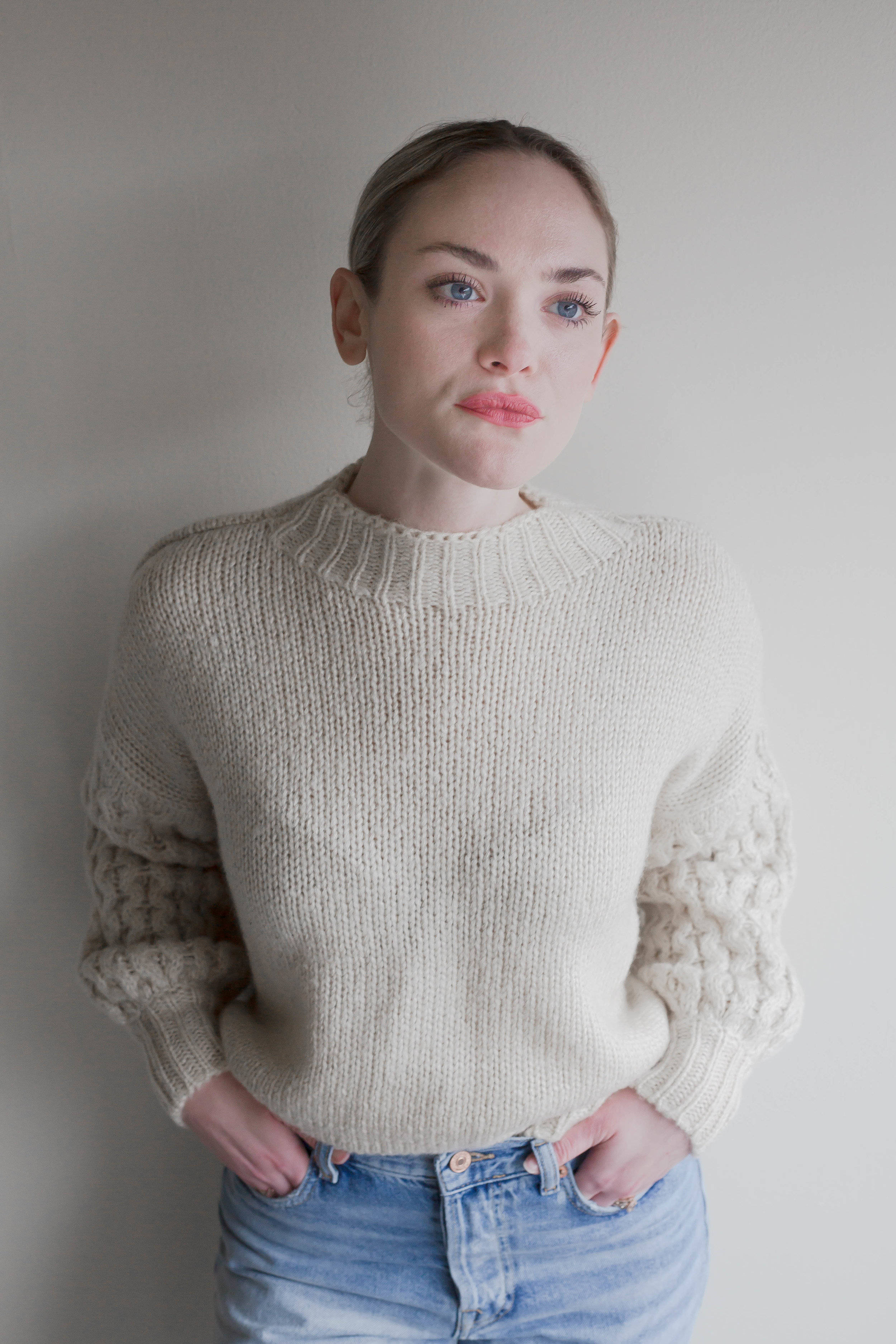 Cable Knit (12 of 18).jpg