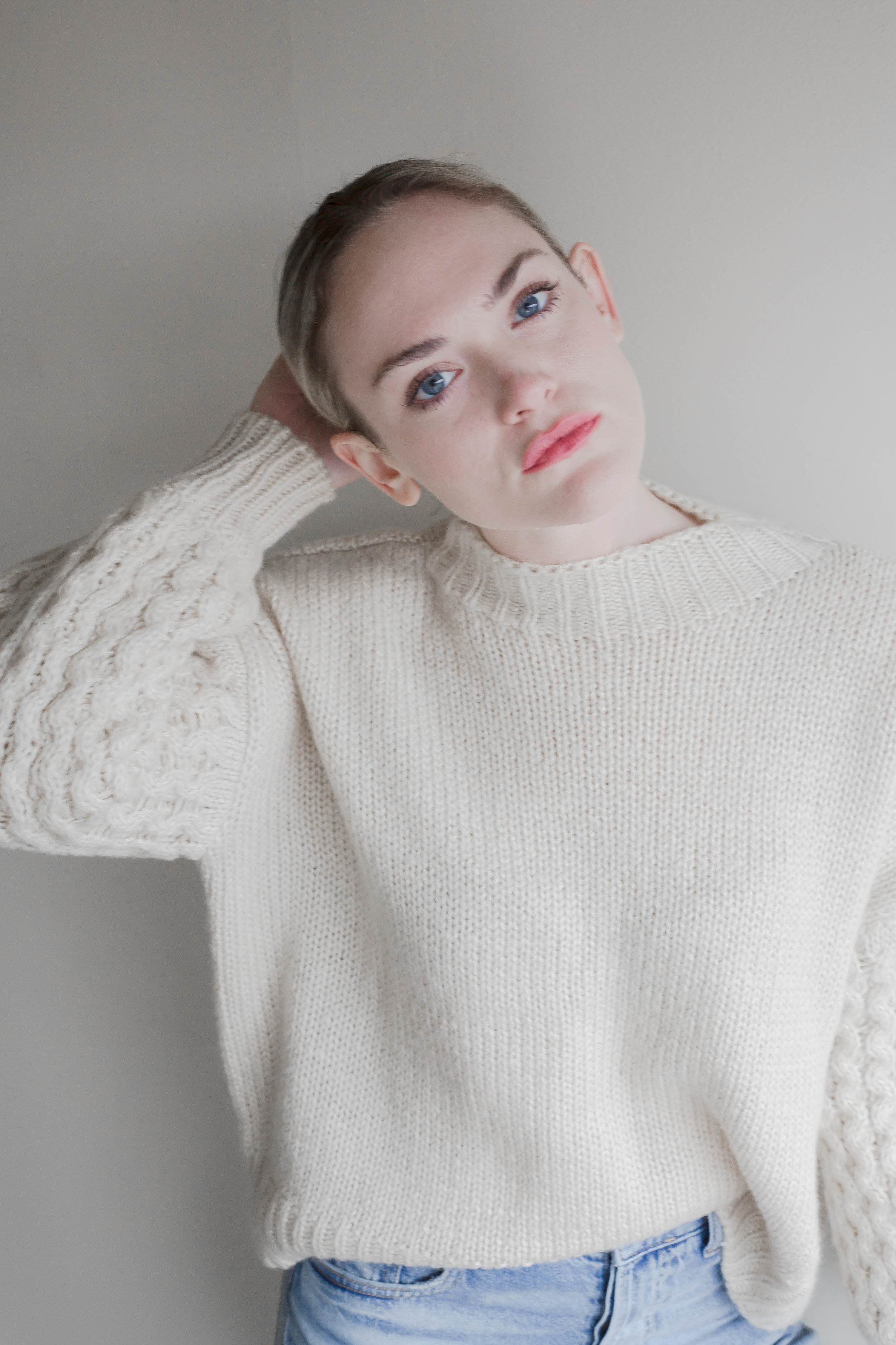 Cable Knit (14 of 18).jpg