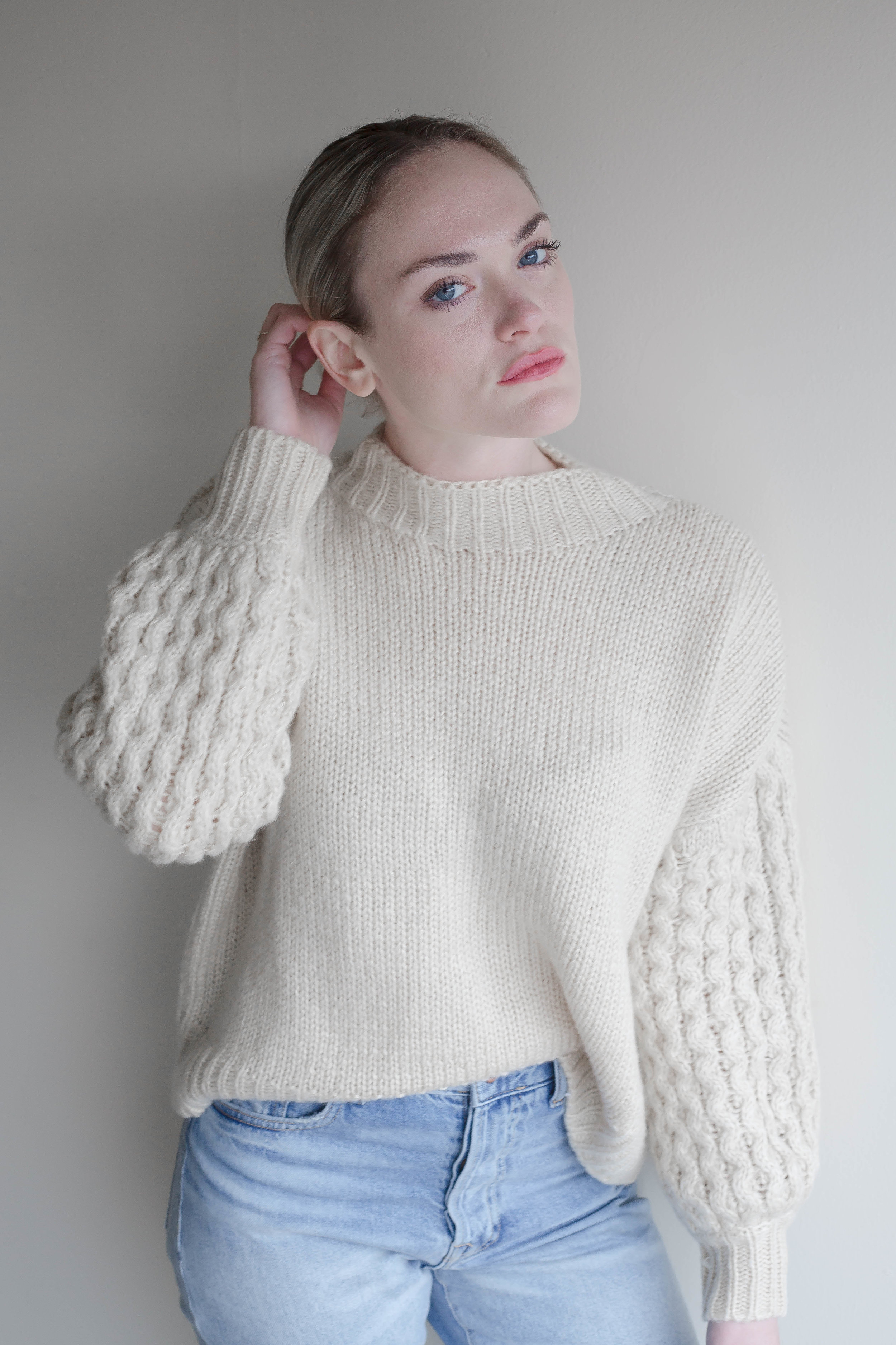 Cable Knit (15 of 18).jpg