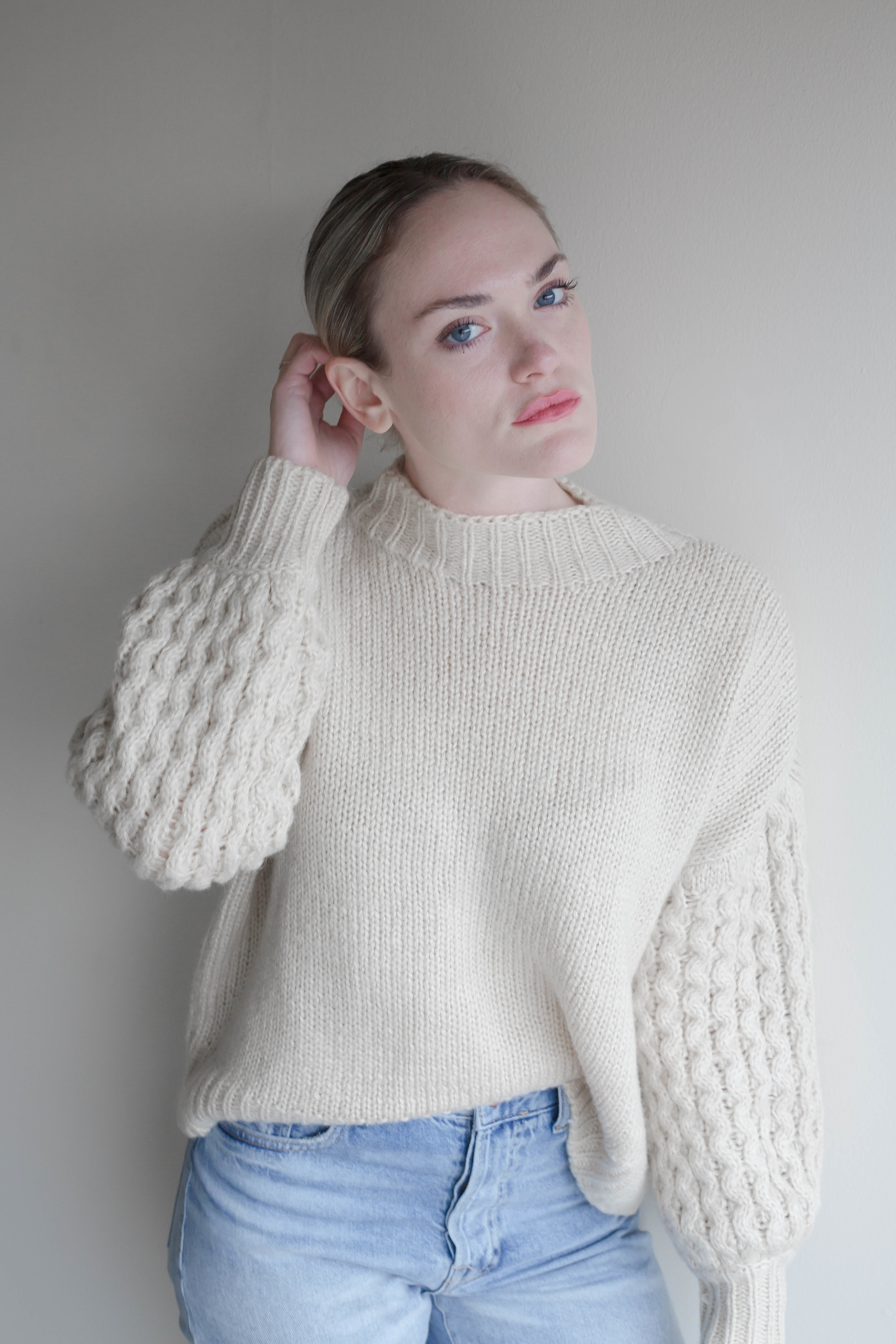Cable Knit (16 of 18).jpg