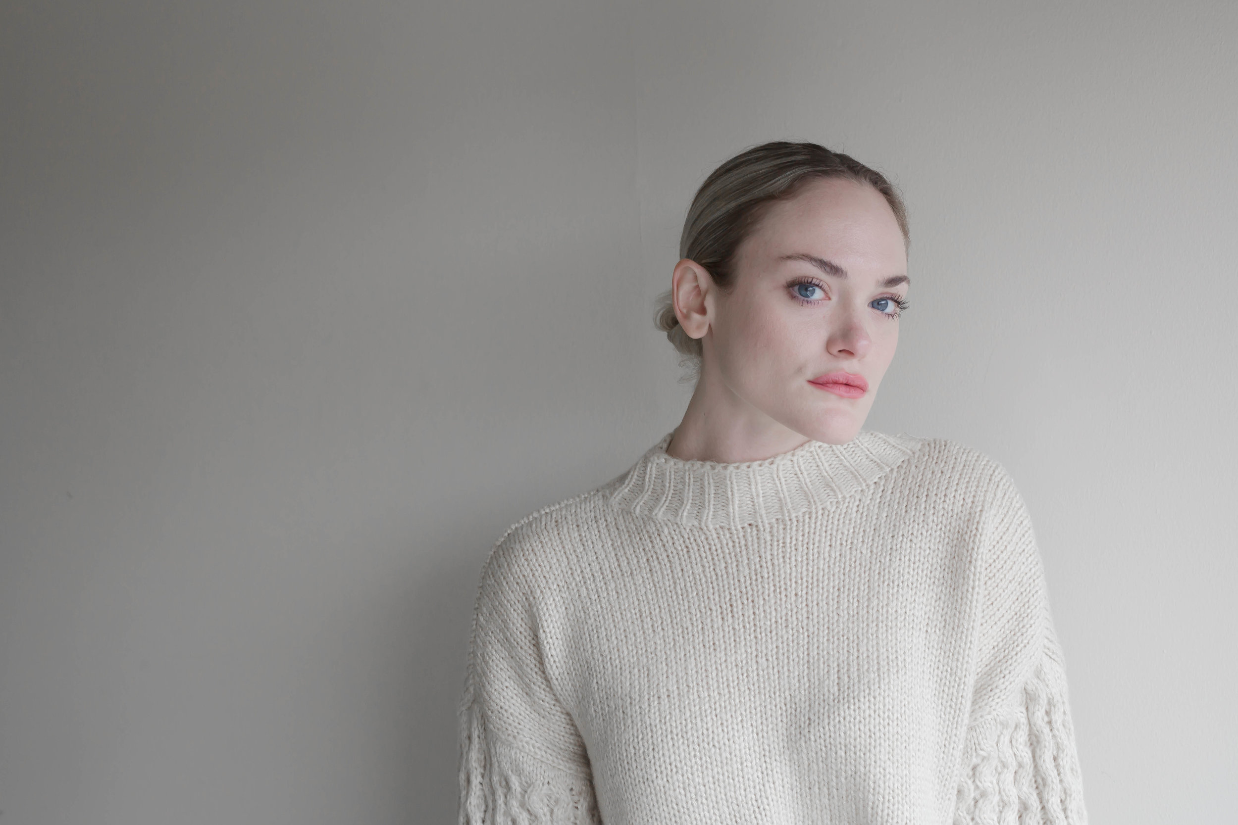 Cable Knit (18 of 18).jpg