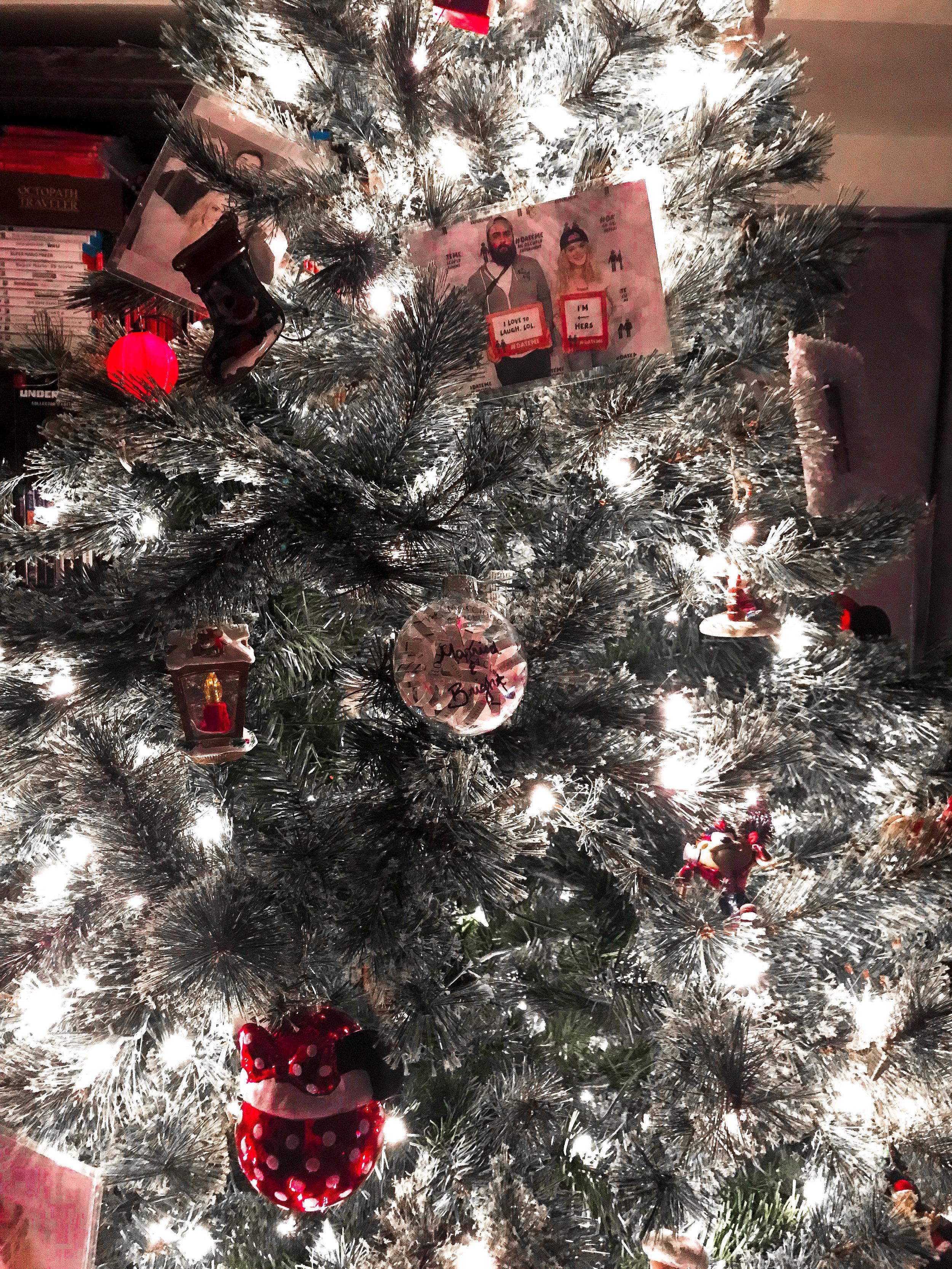 Christmas (13 of 13).jpg