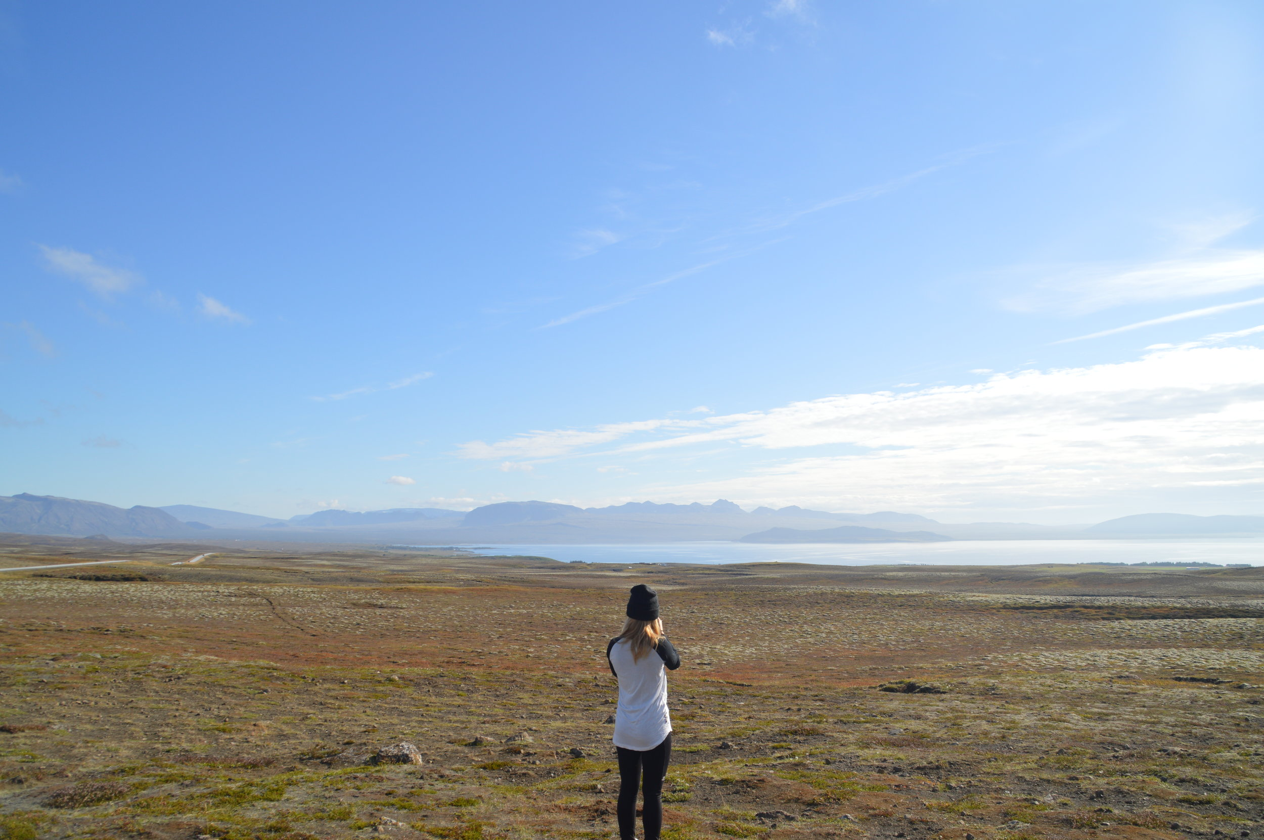 Iceland tips. Iceland road trip. Ring road tips. Backpacking Iceland.