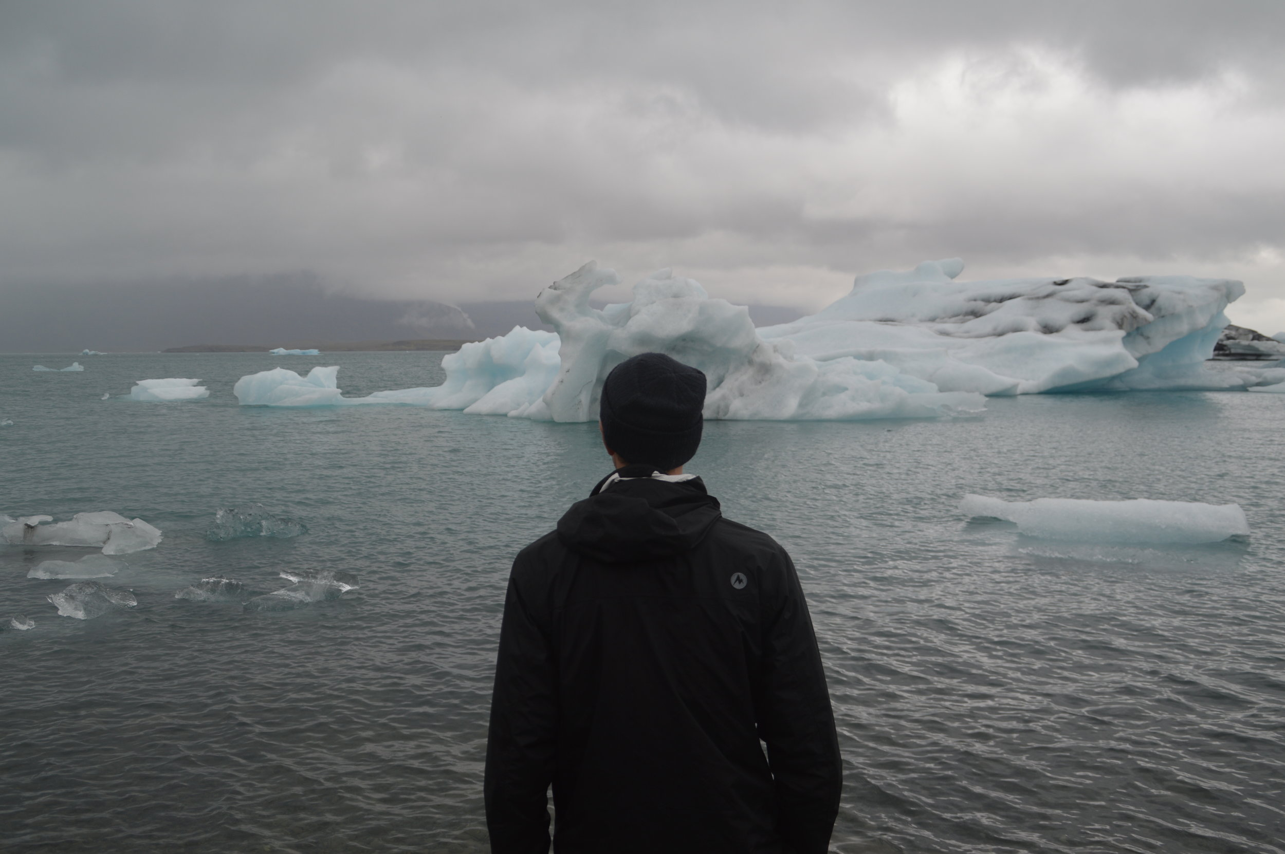 Road trip Iceland. Iceland tips. backpacking Iceland. Ring Road Iceland tips.