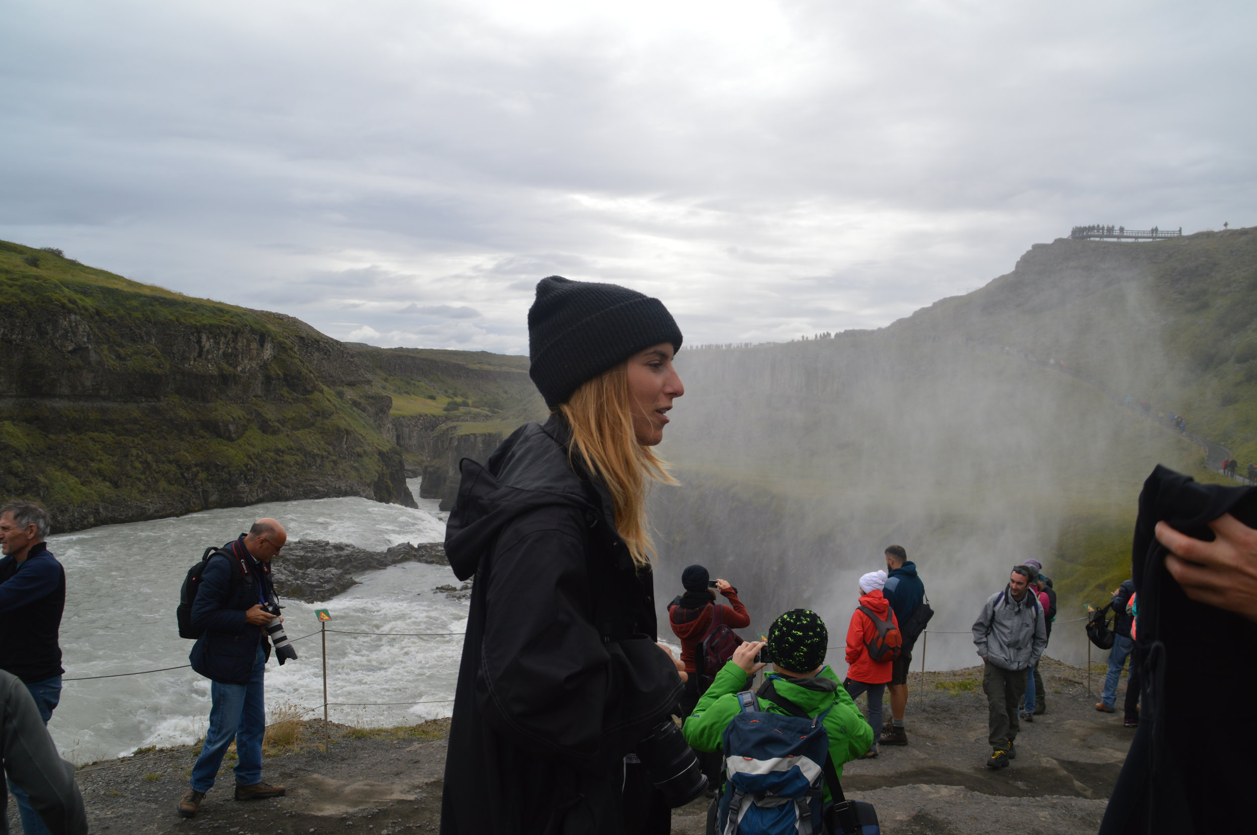 Golden Circle. Iceland tips. Road trip Iceland. Ring Road Iceland tips.
