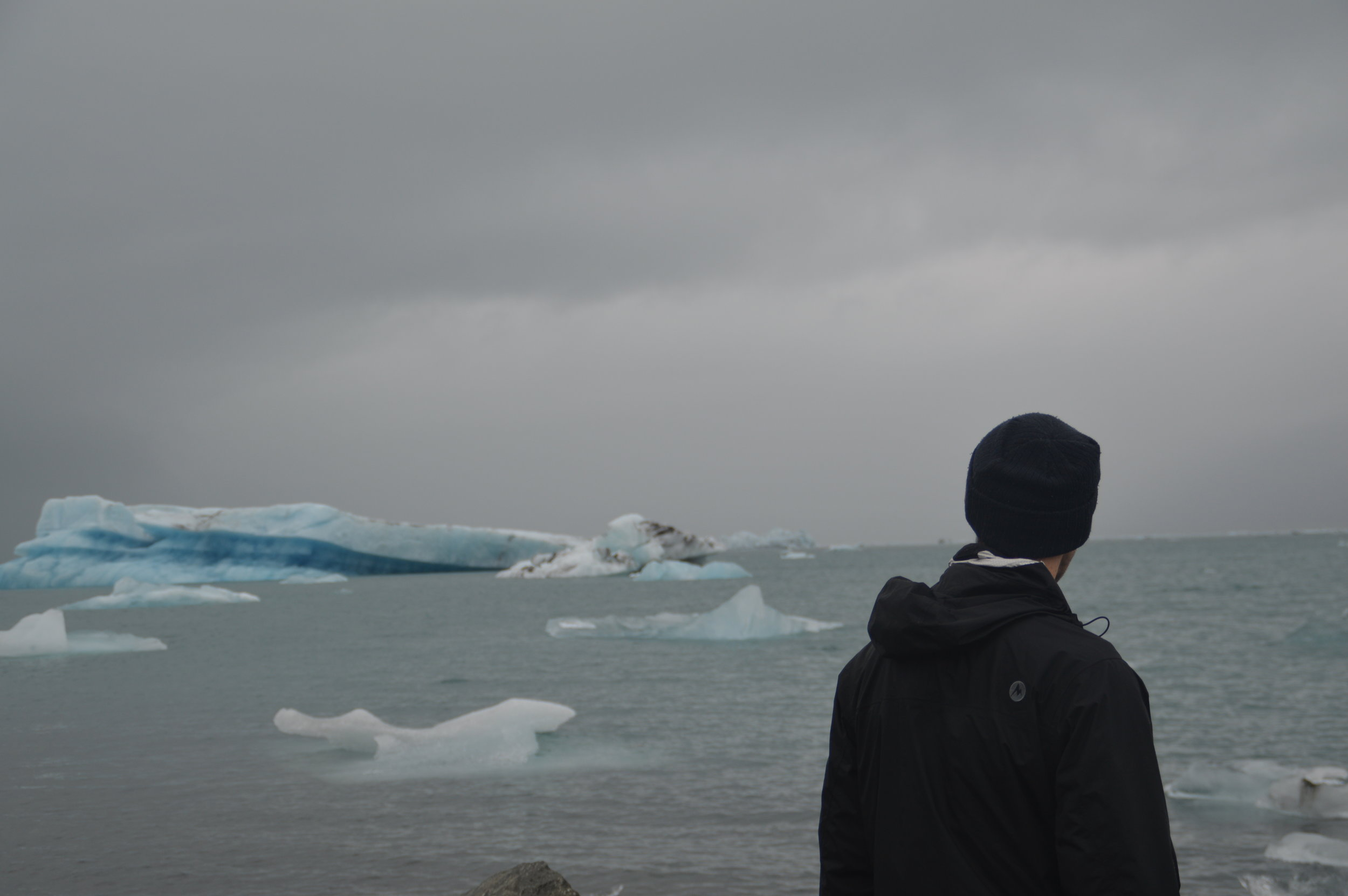 Iceland itinerary. 7 Days in Iceland. Iceland tips. Backpacking Iceland.