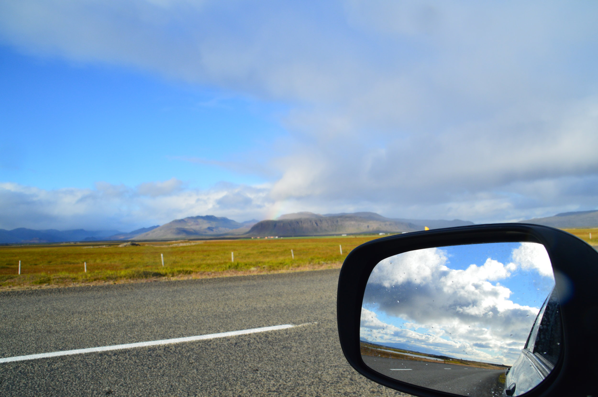 Iceland itinerary. 7 Days in Iceland. Iceland tips. Backpacking Iceland. Seven days in Iceland