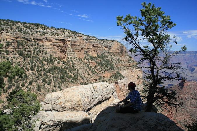 grand.canyon.JPG