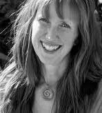 Co-teacher Lou Warren Chiropractor, Yoga