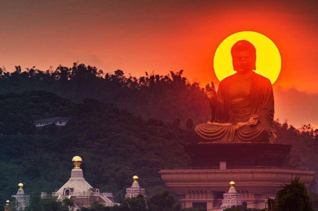 BUDDHA IN SUN.JPG