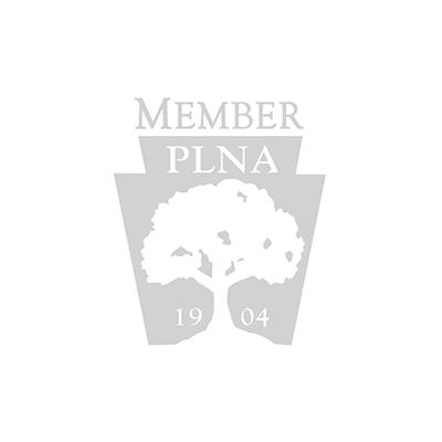 ld-clients_0004_PLNA.png