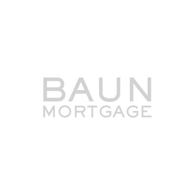 ld-clients_0009_BAUN.png