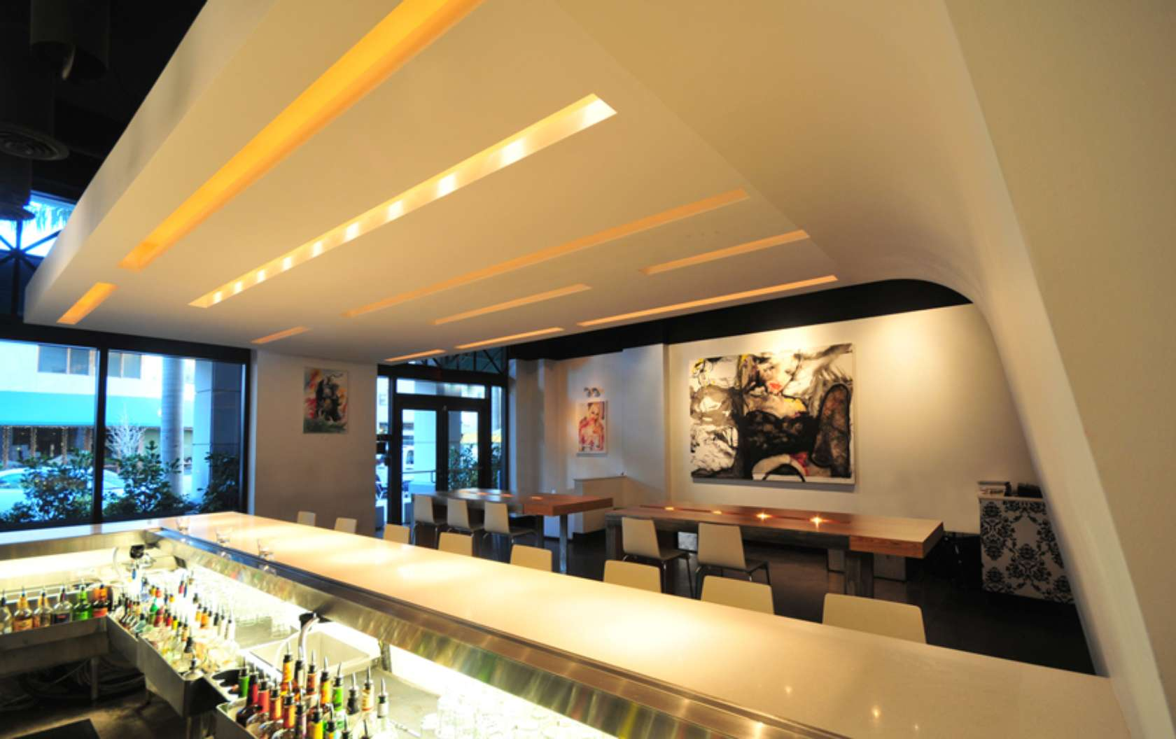 Ivory Lounge, Sarasota 04.jpg