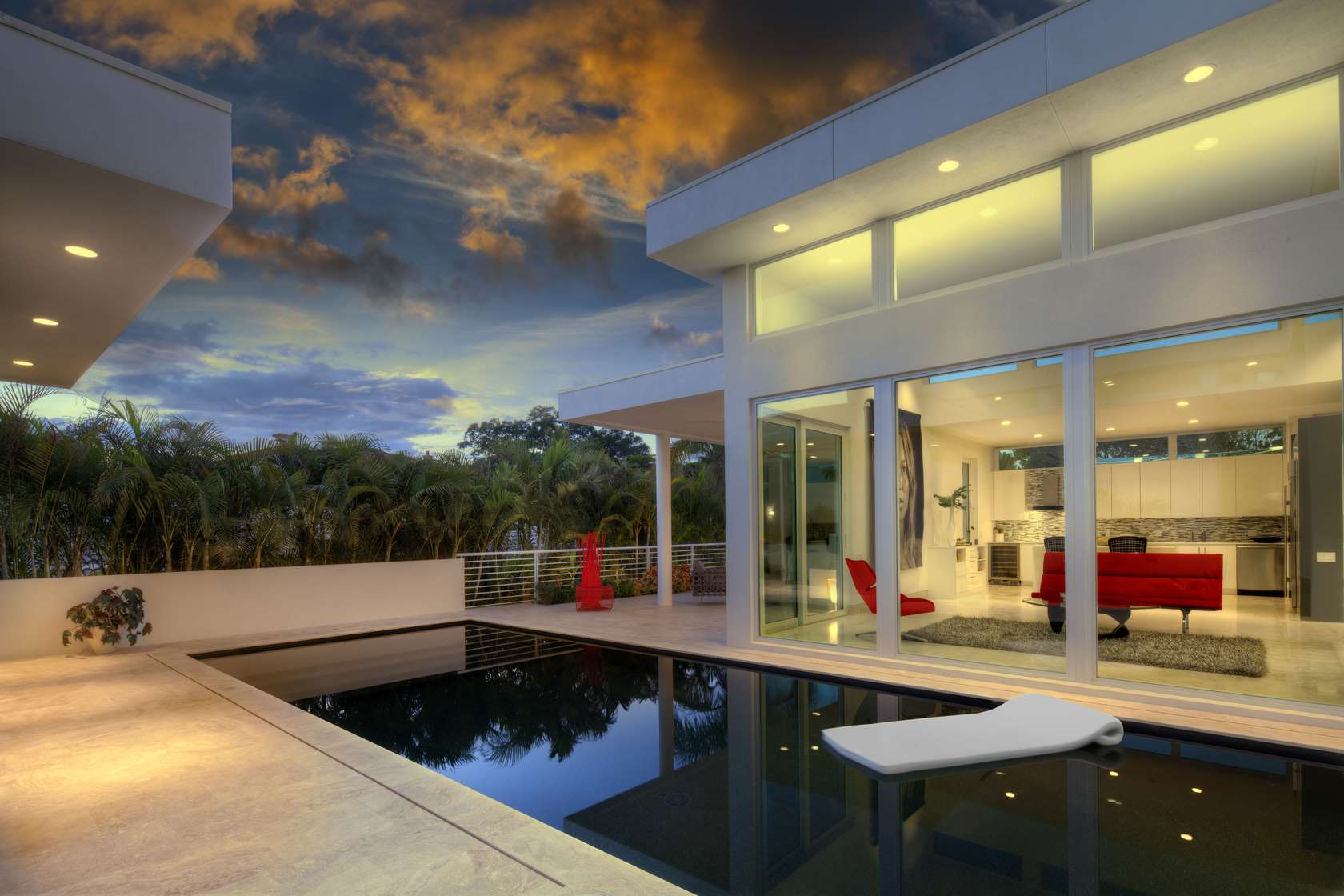 Lido Shores Residence 05.jpg