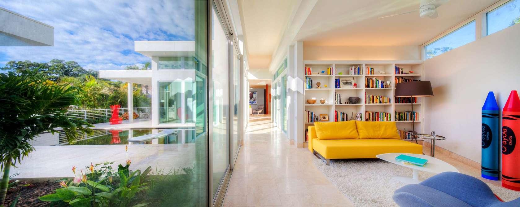 Lido Shores Residence 02.jpg