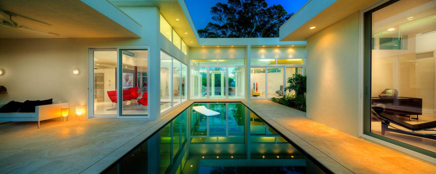 Lido Shores Residence 01.jpg