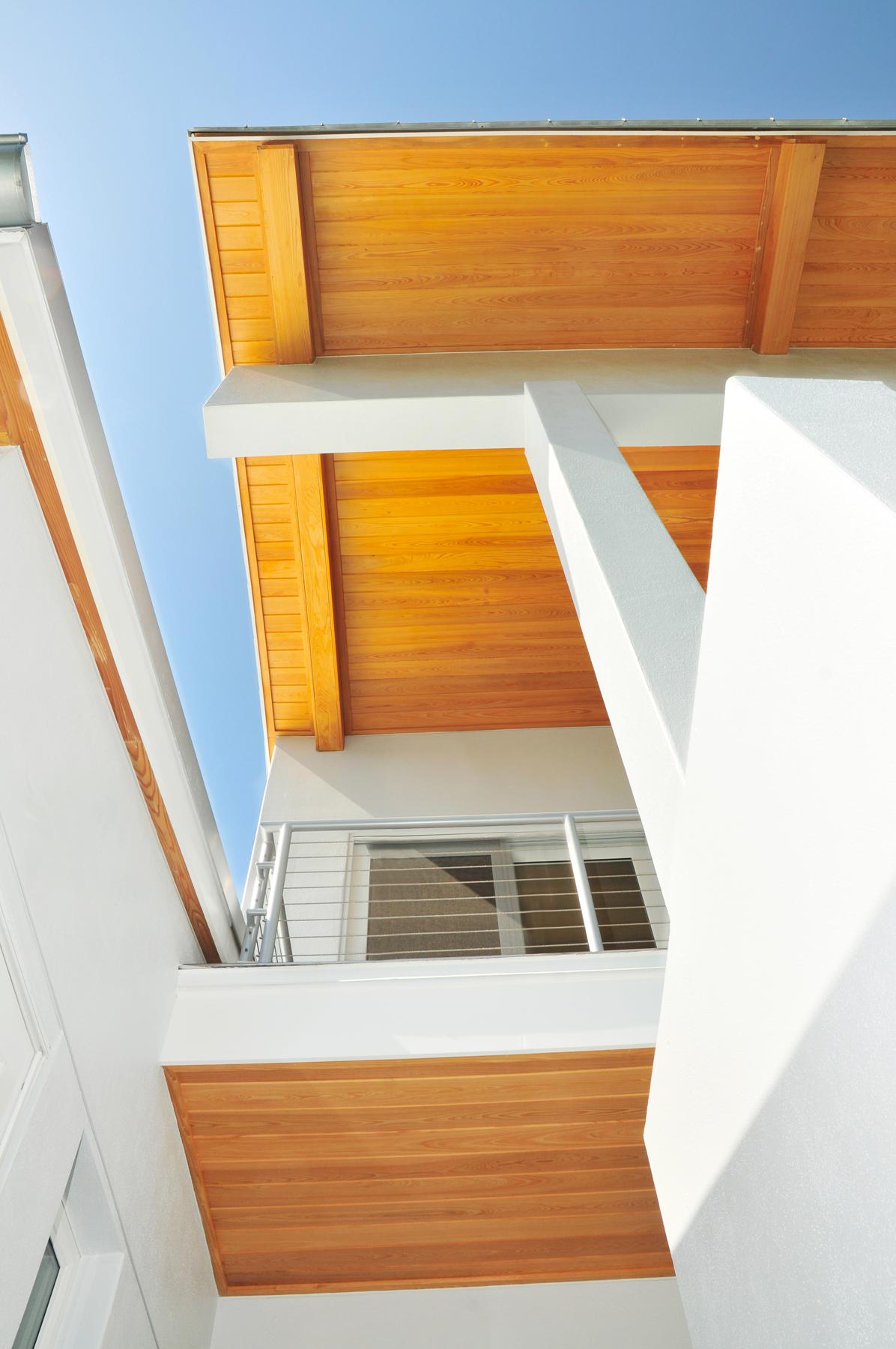 Origami-Loft House 07.jpg