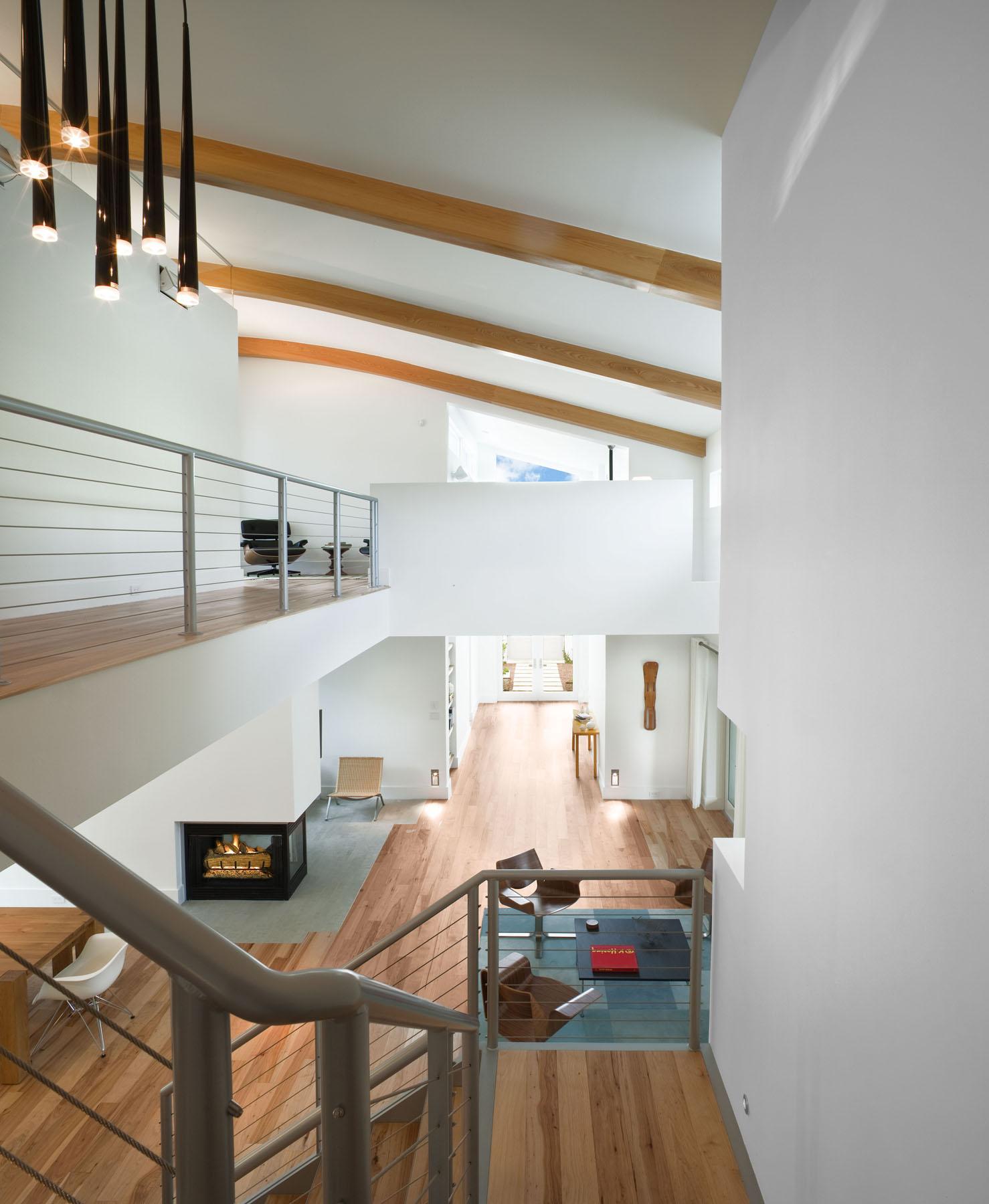 15-003 J Stairs.jpg