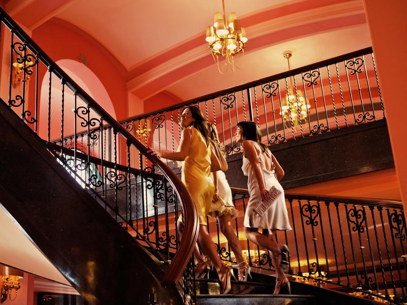 Staircase_Models_3160.jpg