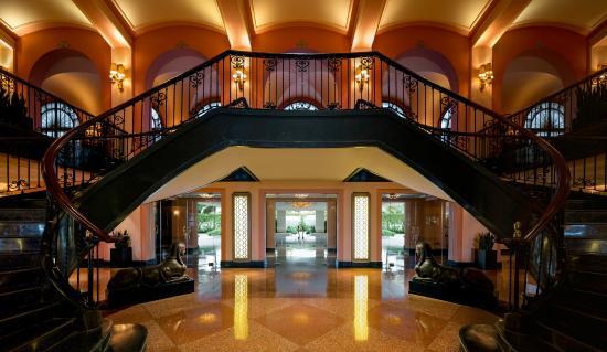 condado-vanderbilt-hotel.jpg