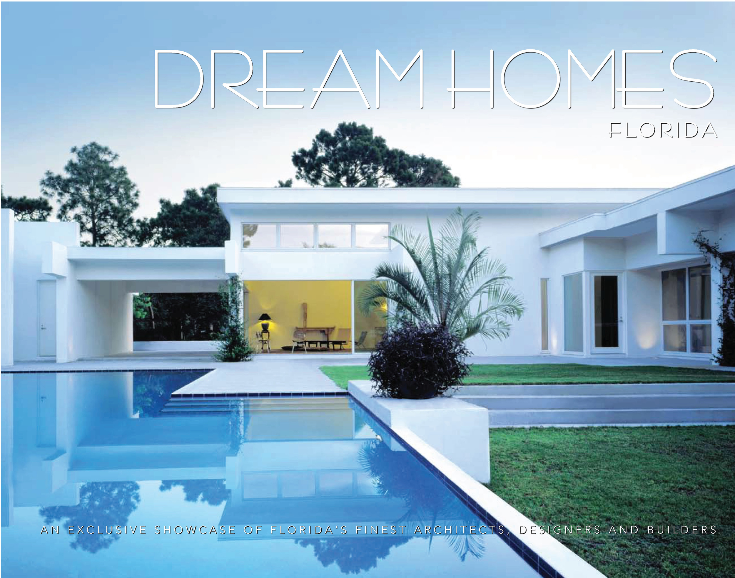 2008_Dream Homes-FL-Noel Cover.jpg