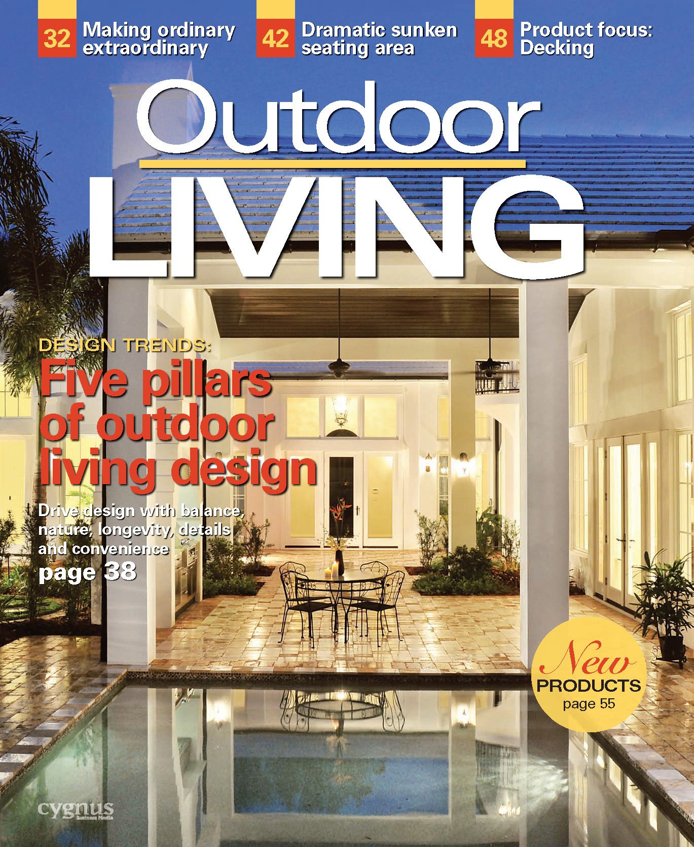 2010_Outdoor Living-May Cover.jpg