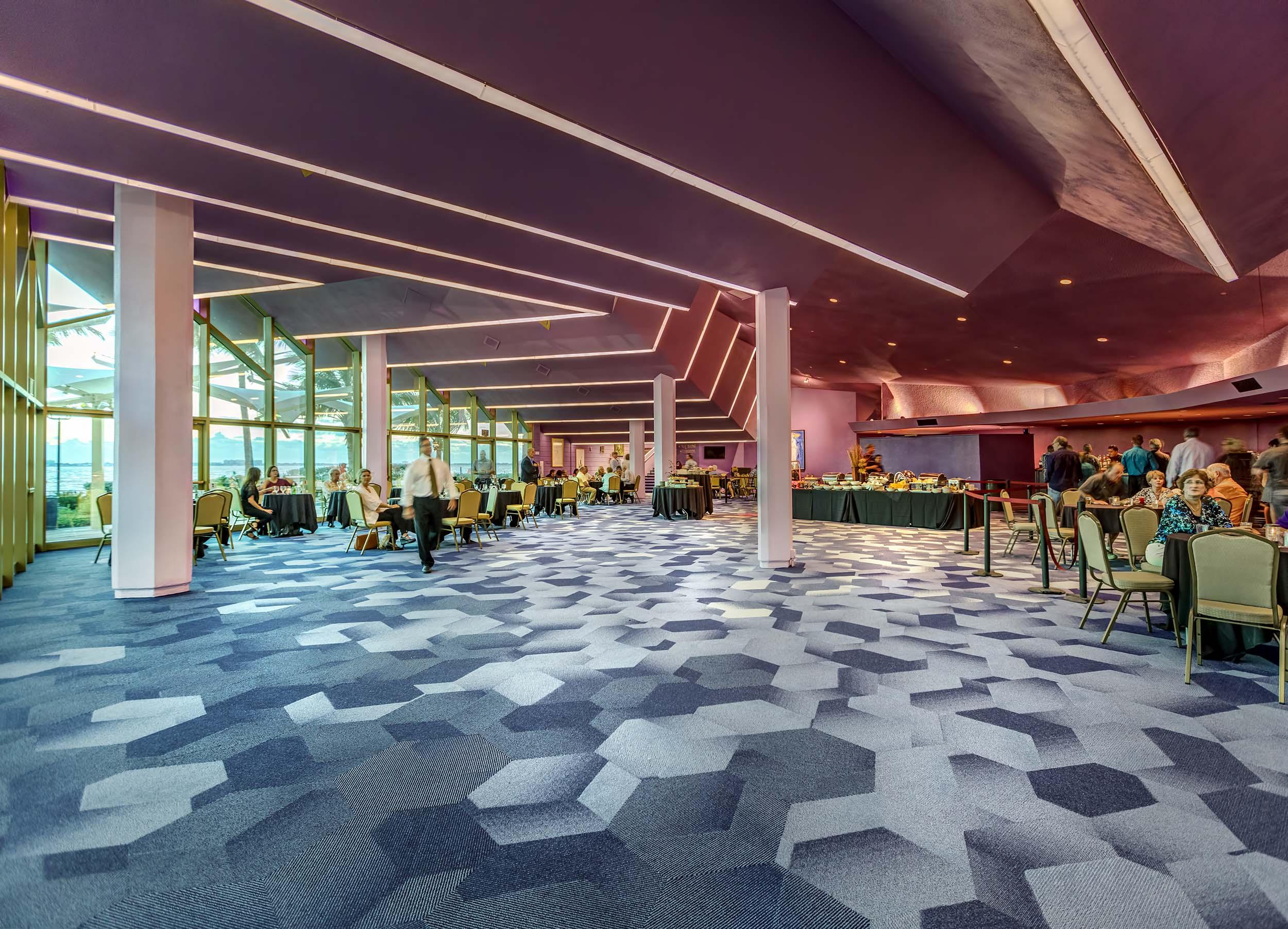 Solstice_Architects_Van_Wezel_11.jpg