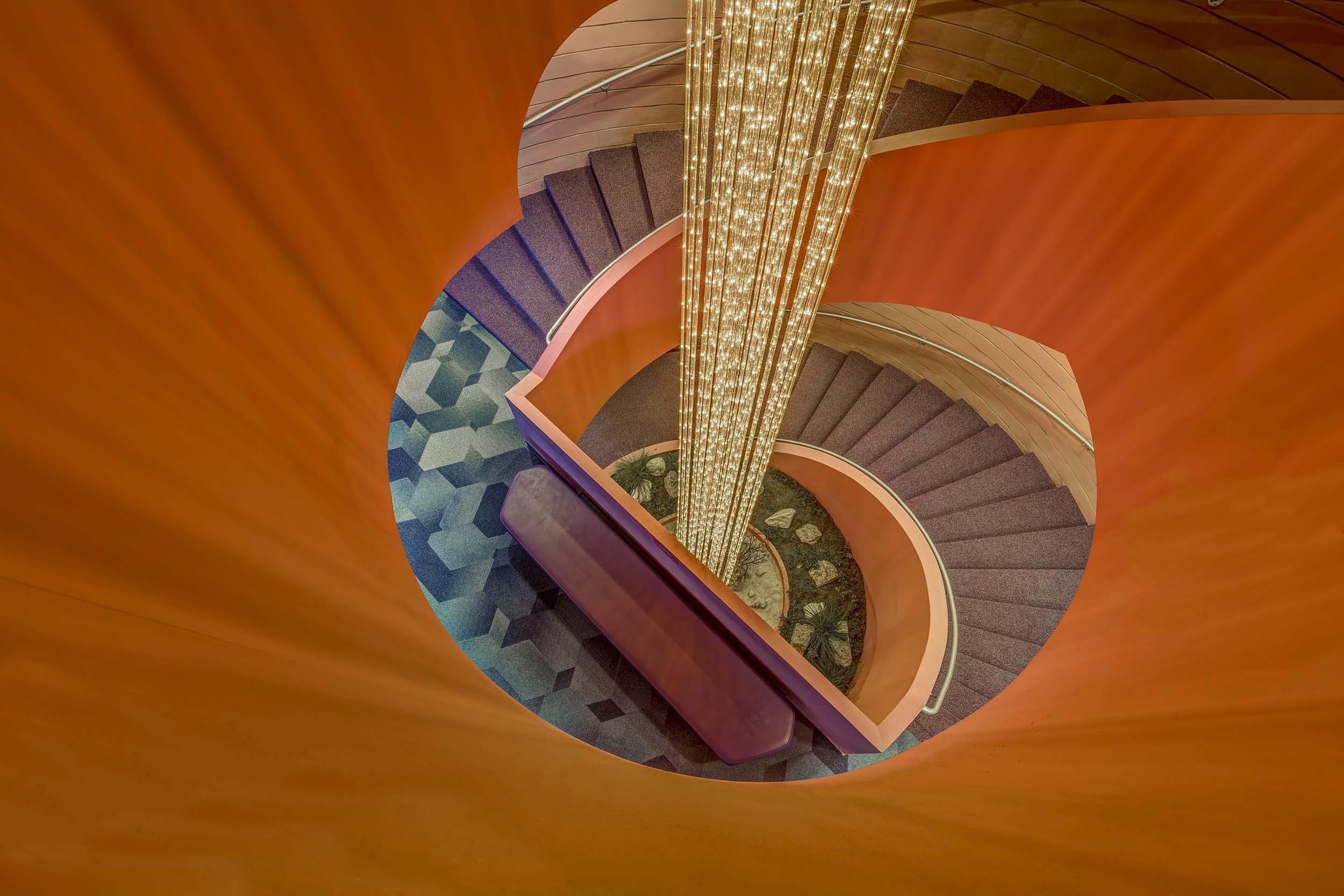 Solstice_Architects_Van_Wezel_06.jpg