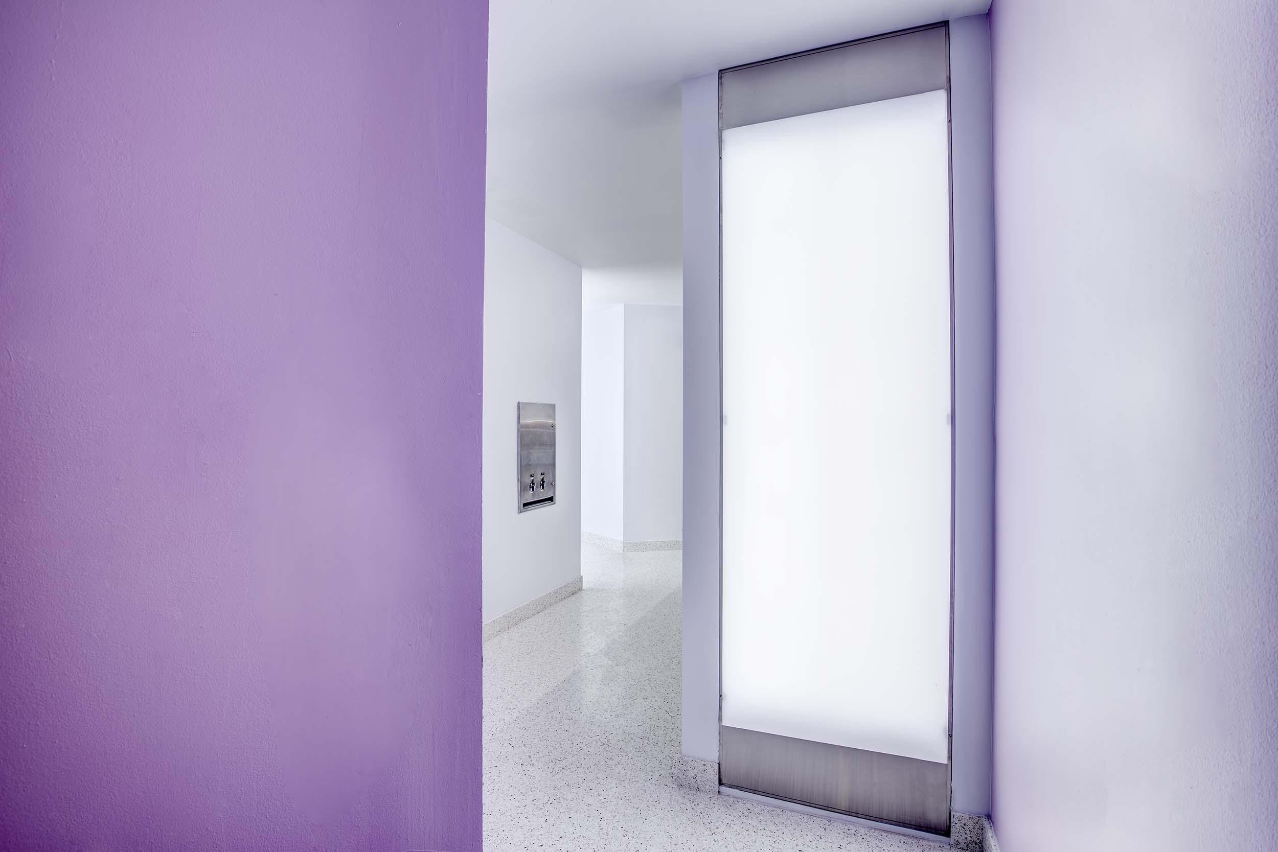 Solstice_Architects_Van_Wezel_04.jpg
