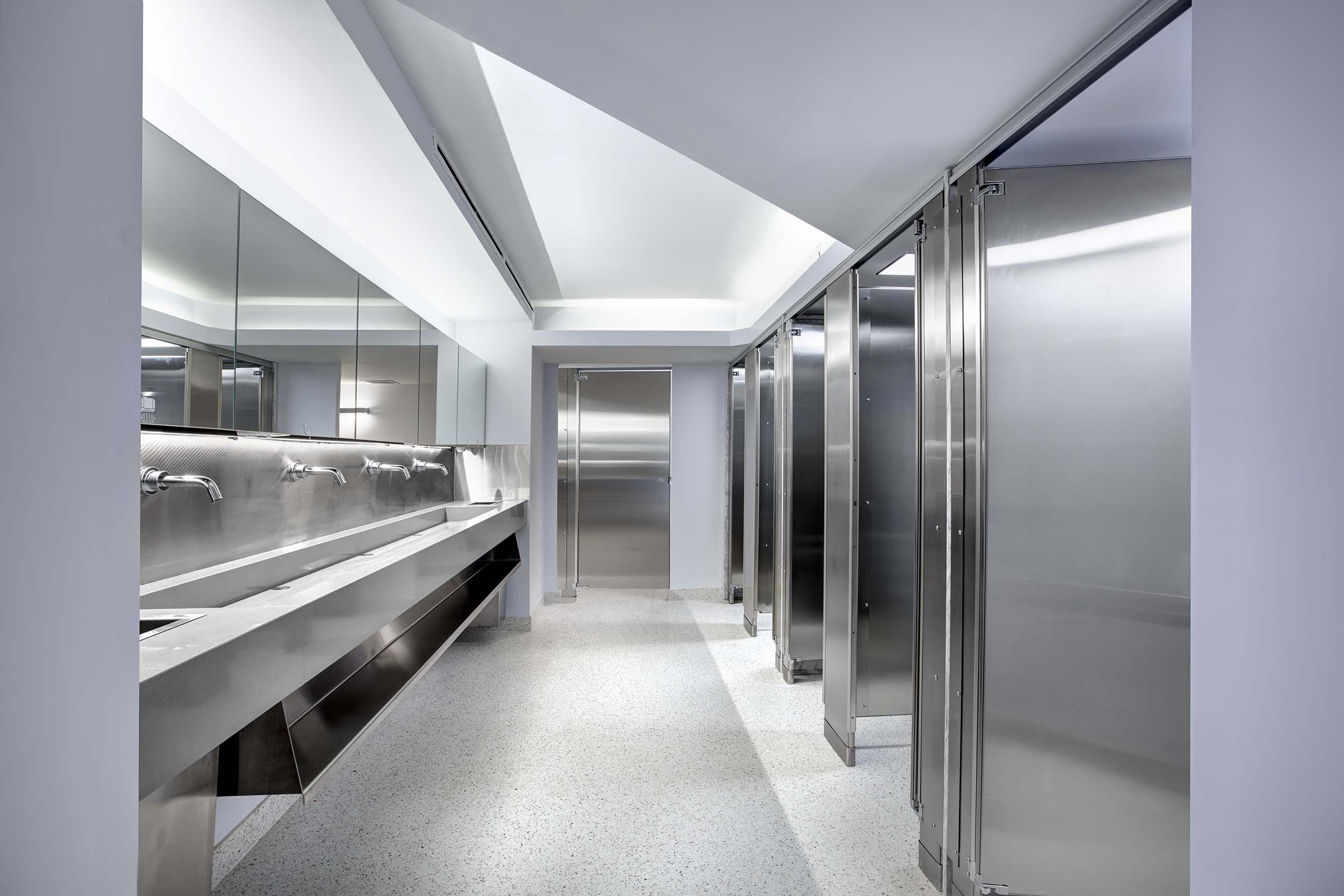 Solstice_Architects_Van_Wezel_03.jpg