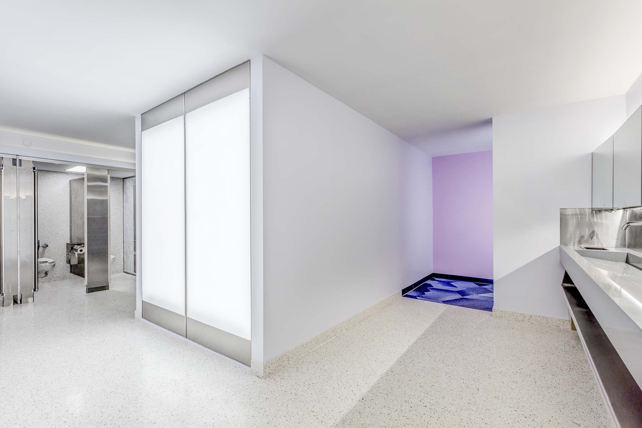 Solstice_Architects_Van_Wezel_02.jpg