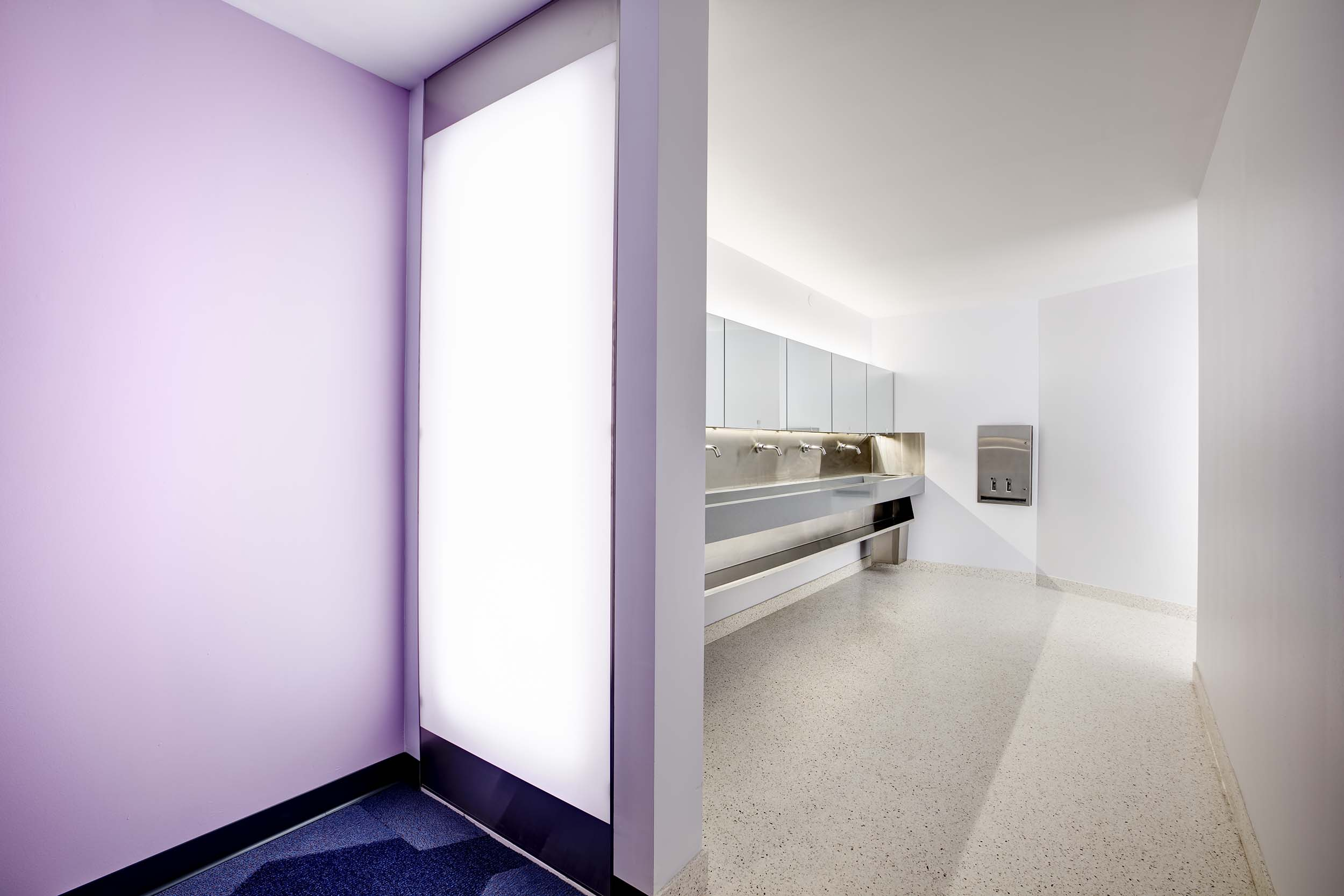 Solstice_Architects_Van_Wezel_01.jpg