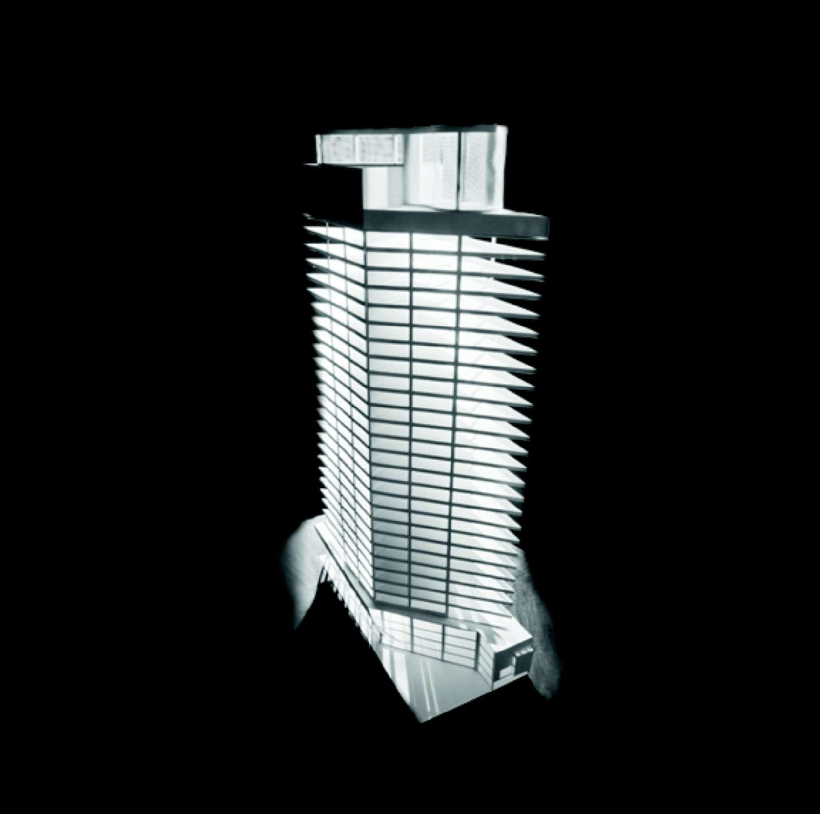 Solstice Architects Christner 2.jpg